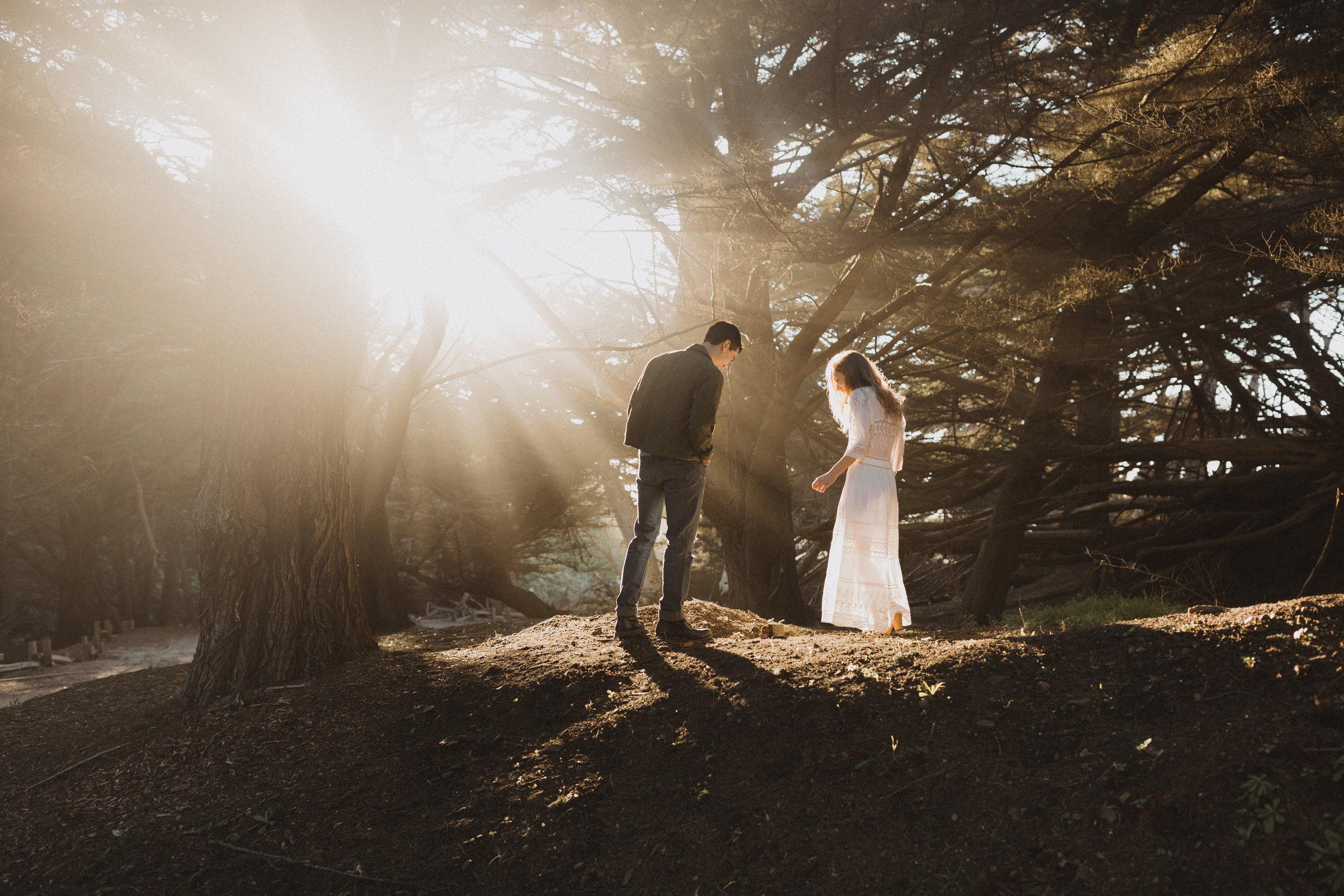 sara&patrick-bigsur-california-engagements-2019-0528.jpg