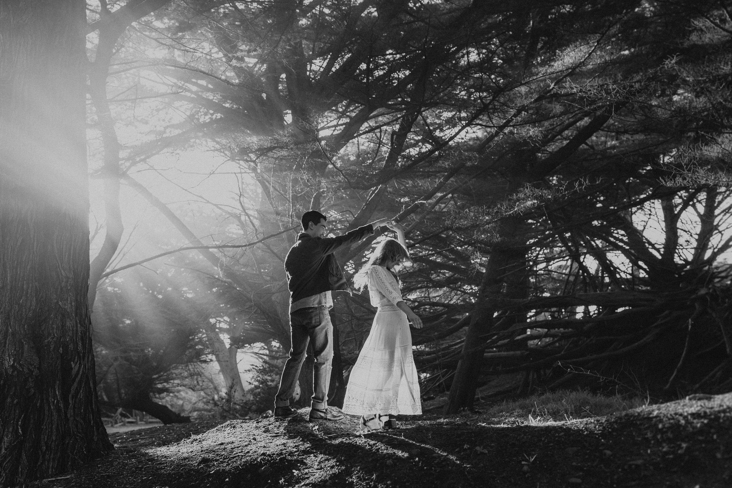sara&patrick-bigsur-california-engagements-2019-0544.jpg
