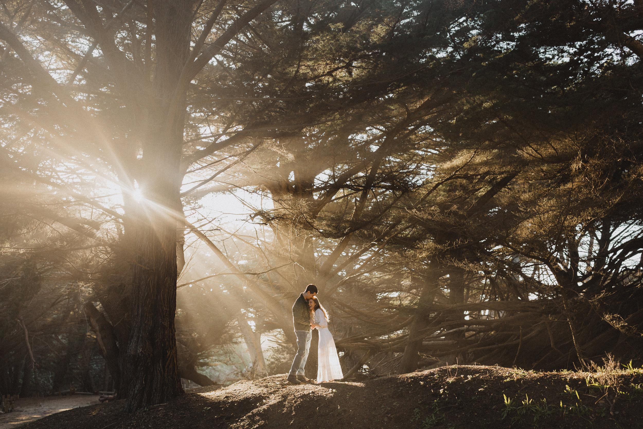 sara&patrick-bigsur-california-engagements-2019-0557.jpg