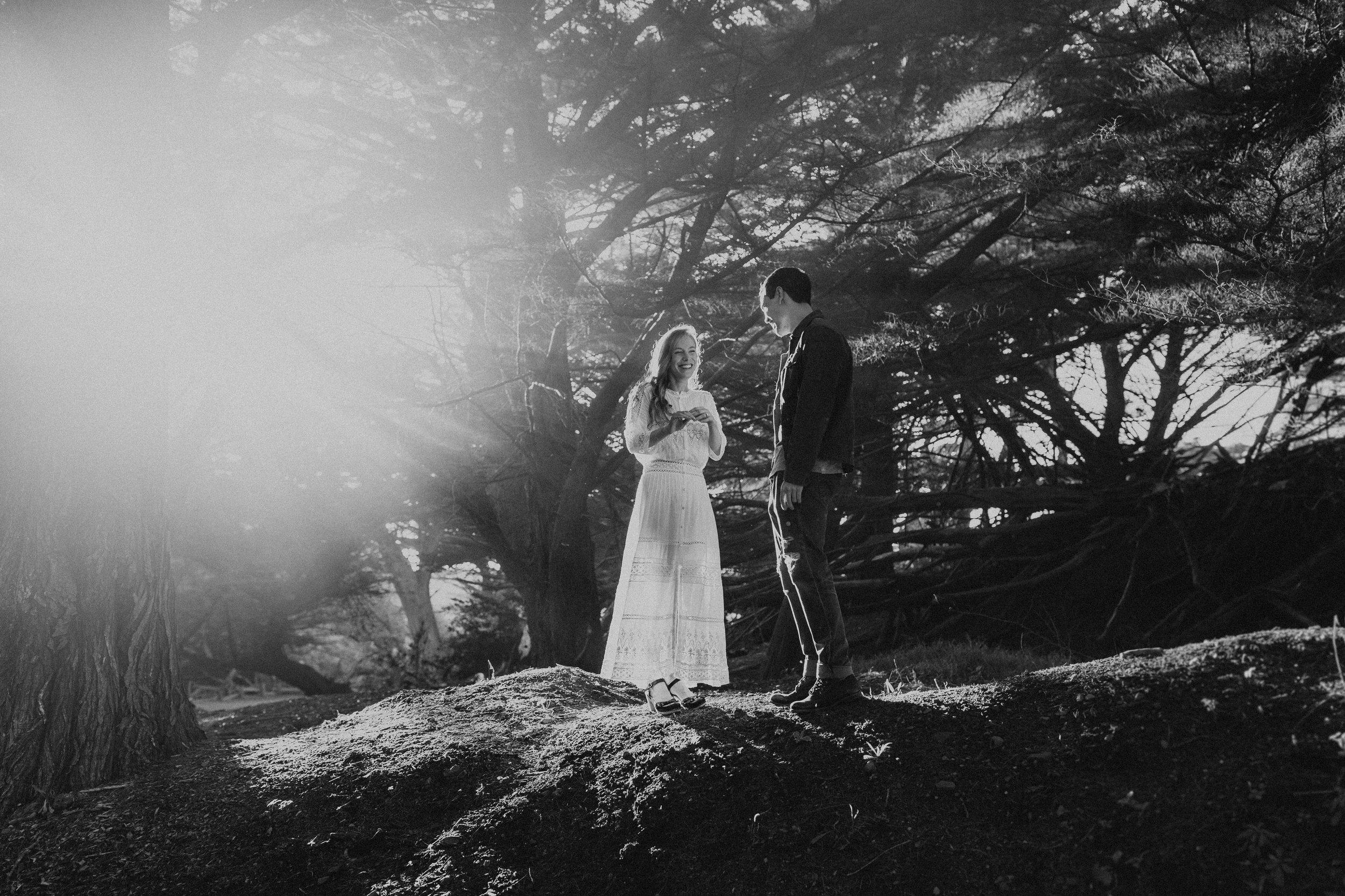 sara&patrick-bigsur-california-engagements-2019-0576.jpg