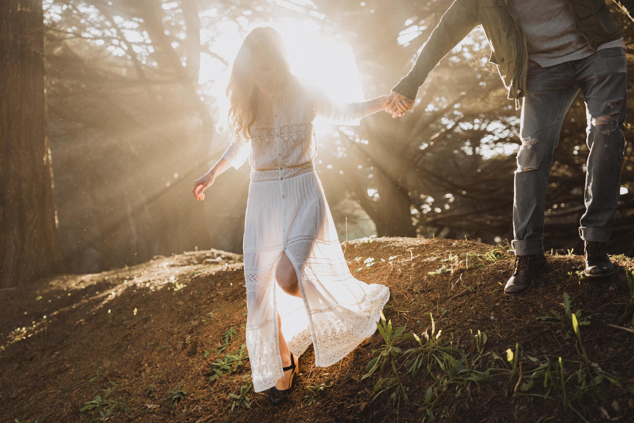 sara&patrick-bigsur-california-engagements-2019-0613.jpg