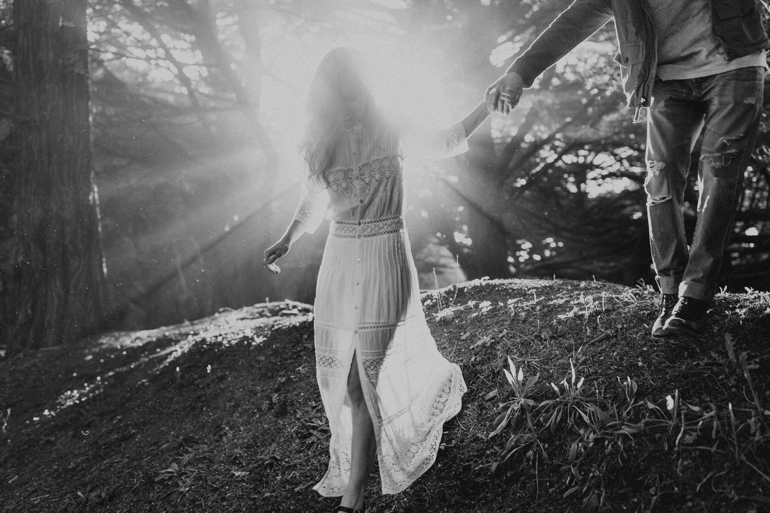 sara&patrick-bigsur-california-engagements-2019-0614.jpg
