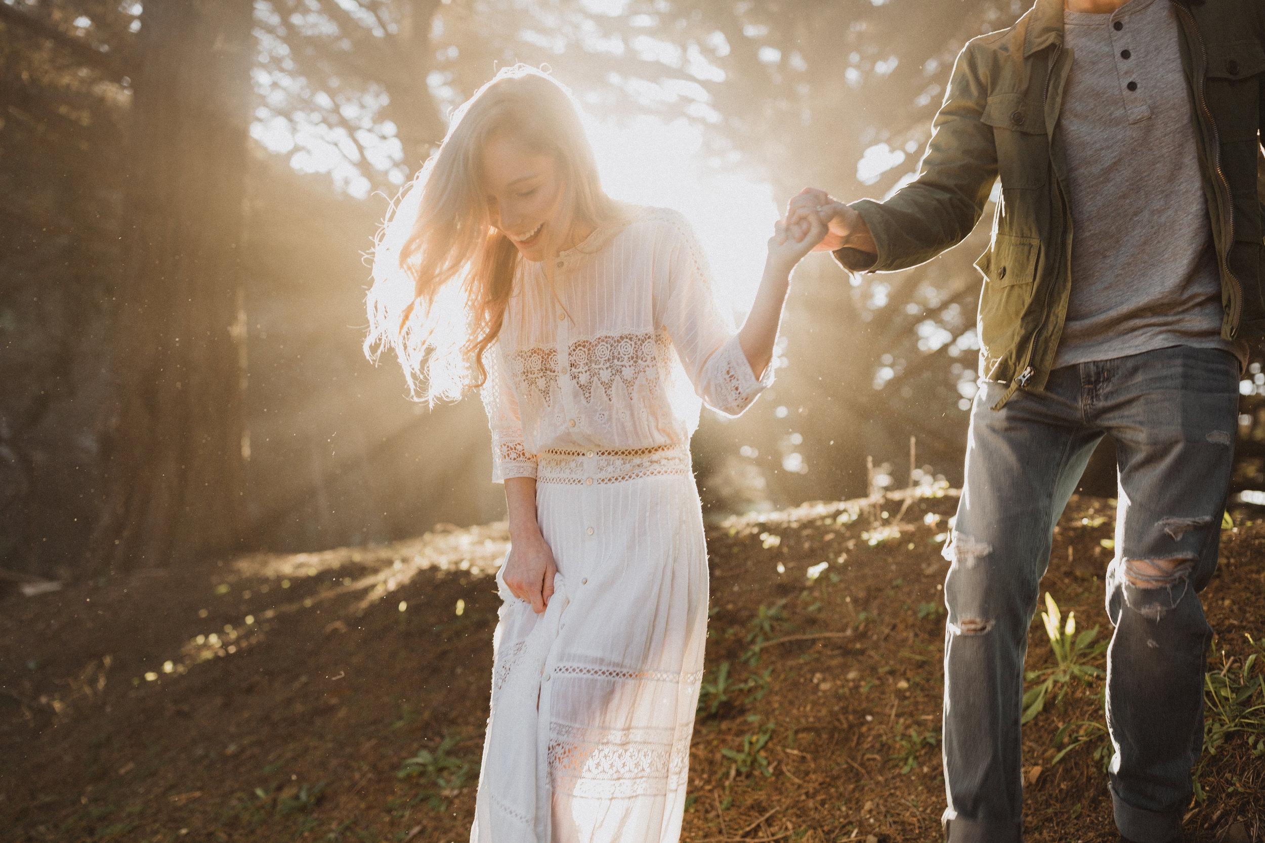 sara&patrick-bigsur-california-engagements-2019-0617.jpg