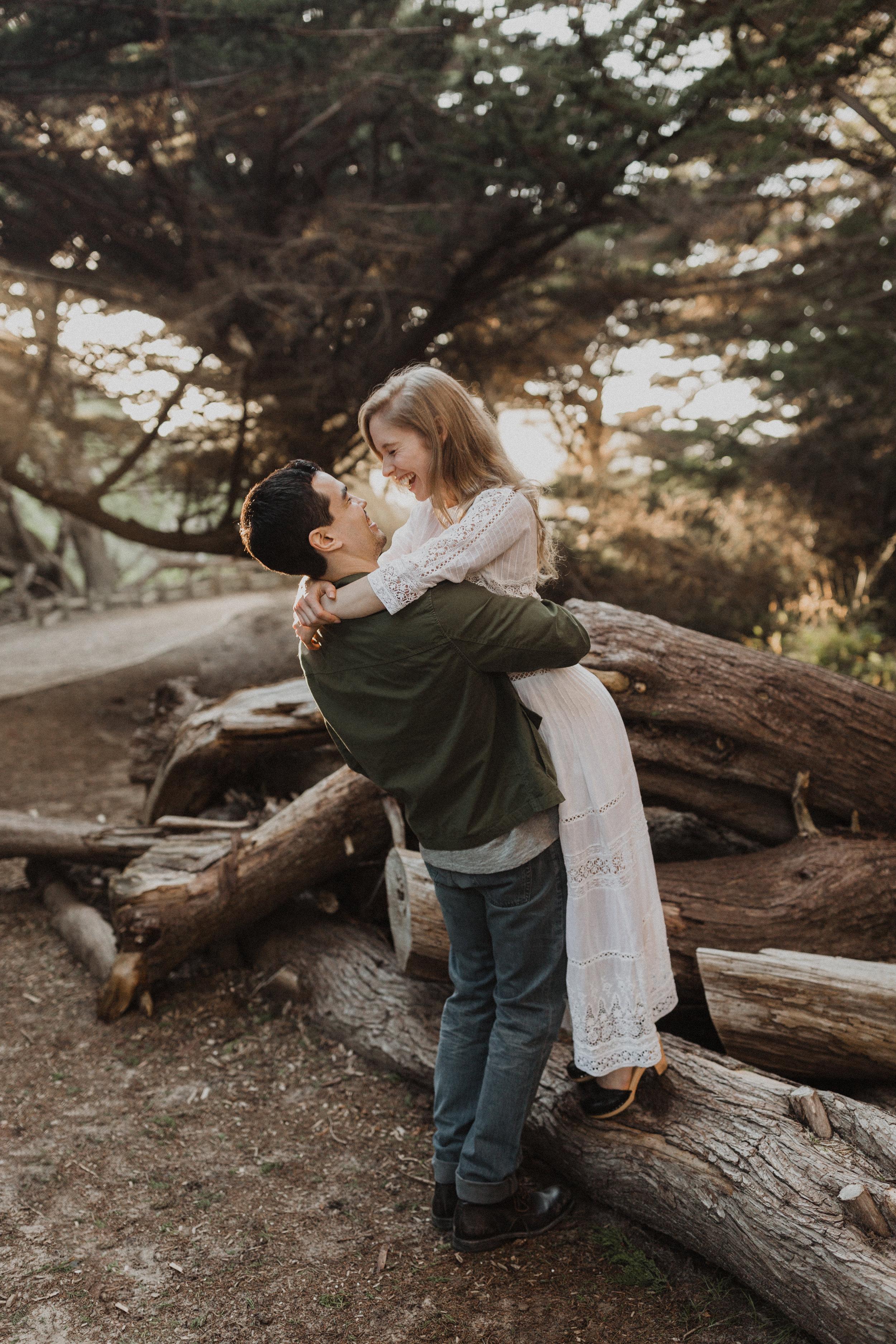 sara&patrick-bigsur-california-engagements-2019-0651.jpg