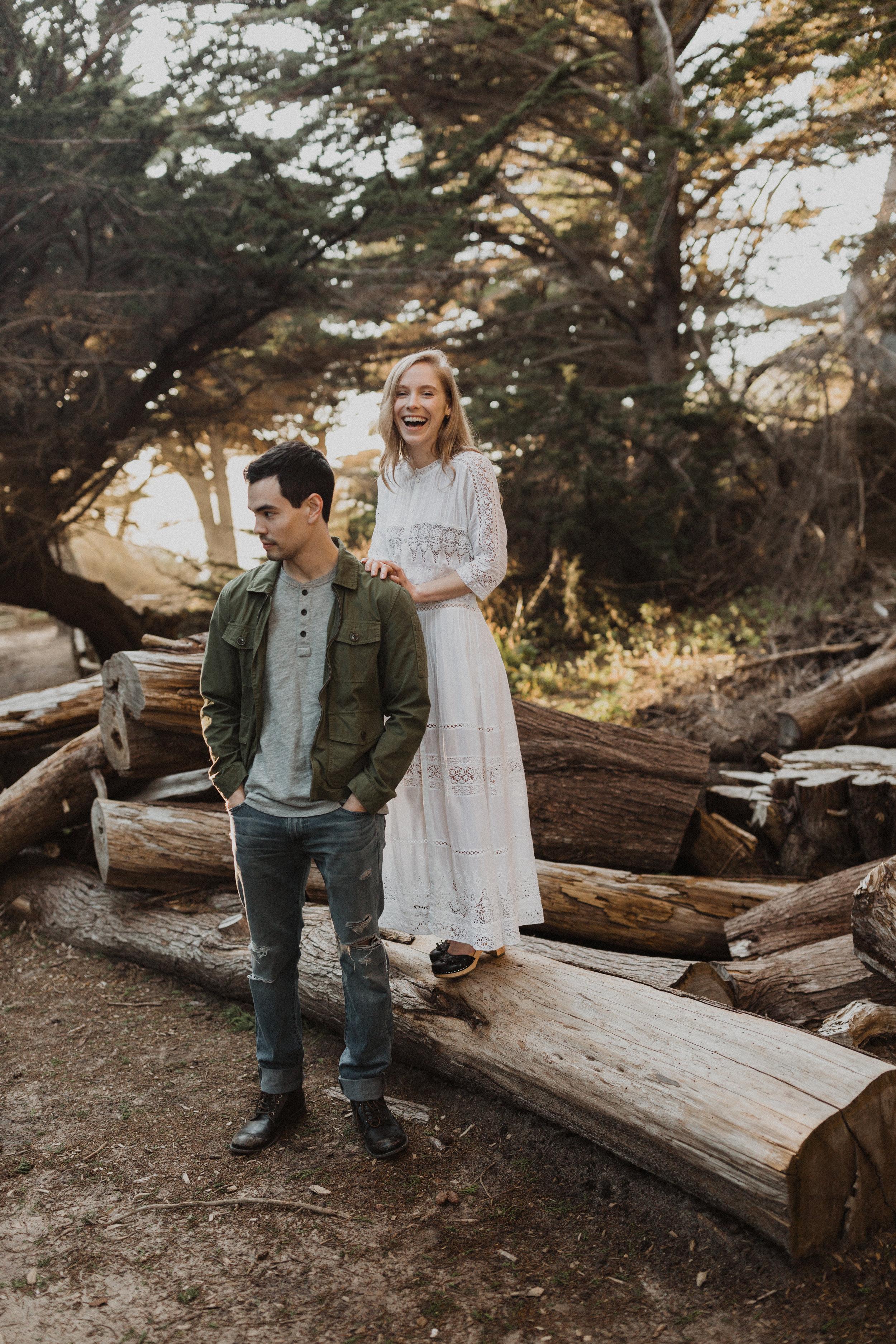 sara&patrick-bigsur-california-engagements-2019-0626.jpg