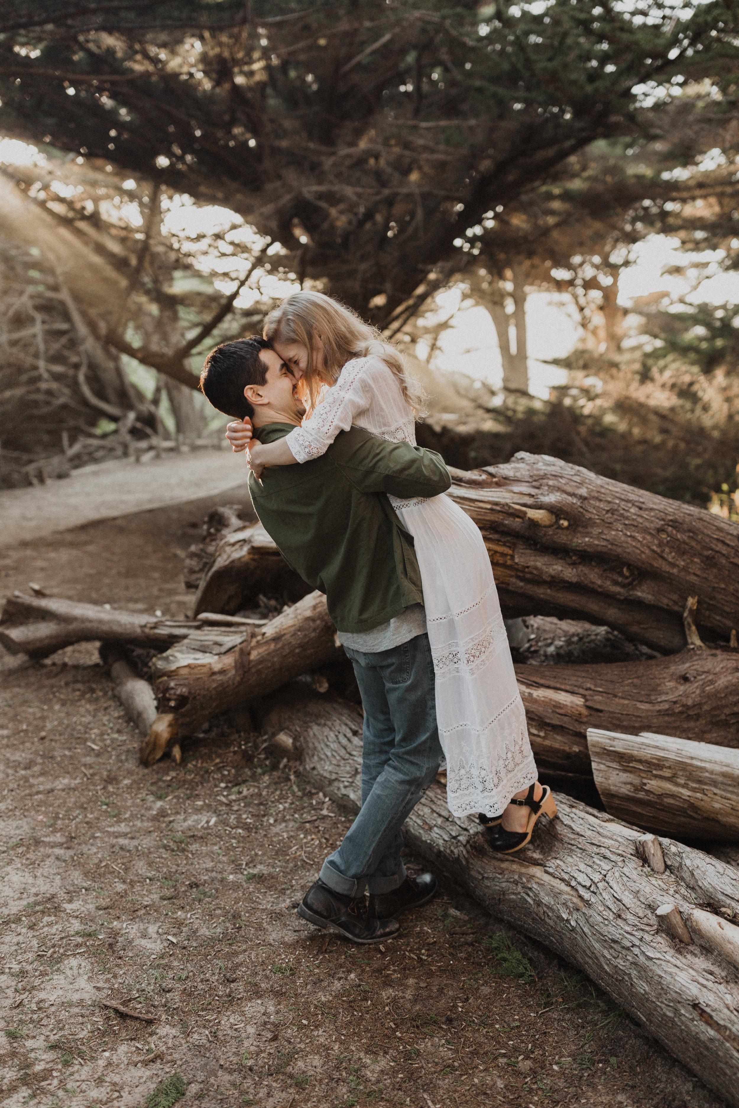 sara&patrick-bigsur-california-engagements-2019-0653.jpg