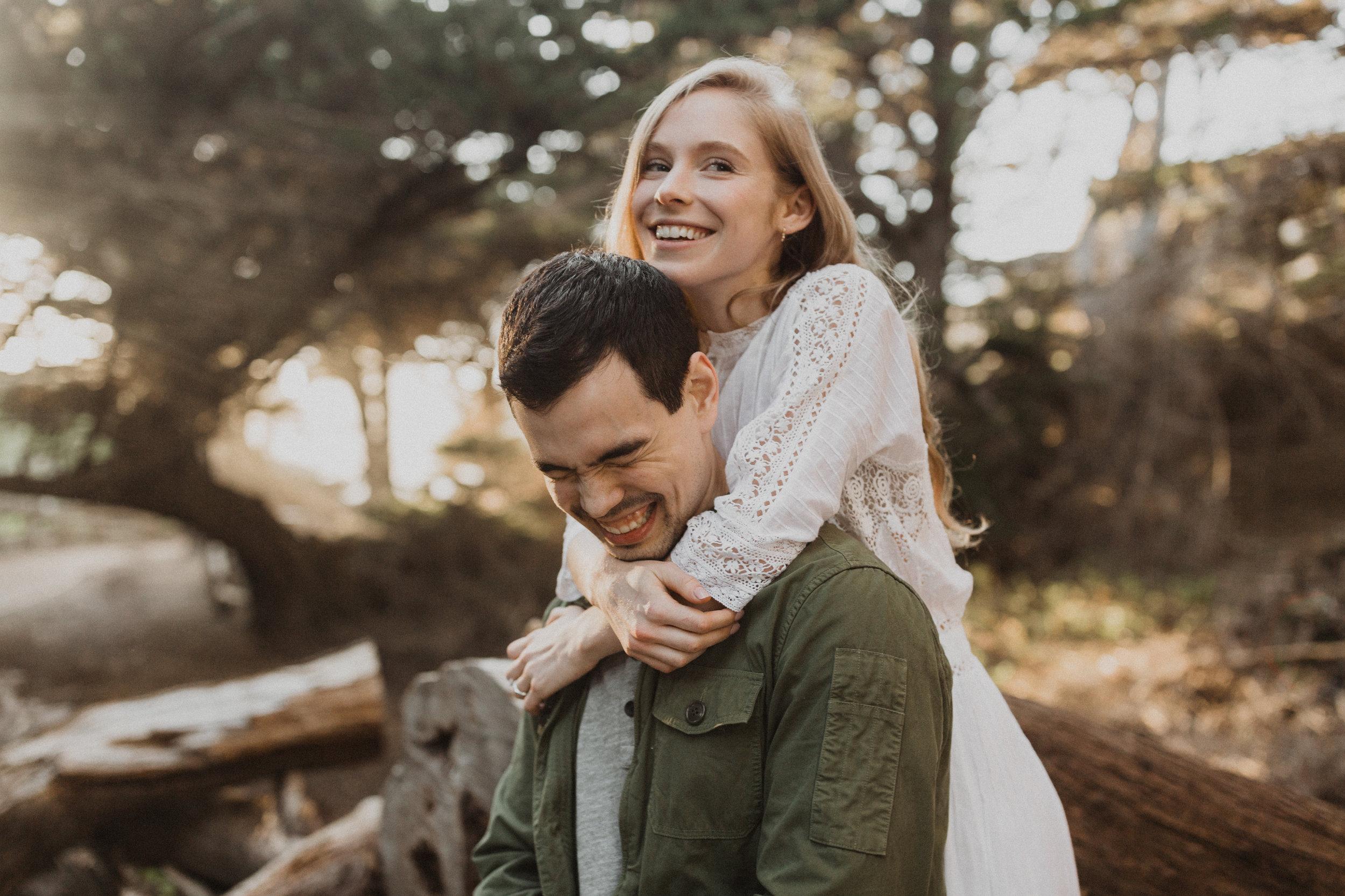 sara&patrick-bigsur-california-engagements-2019-0671.jpg