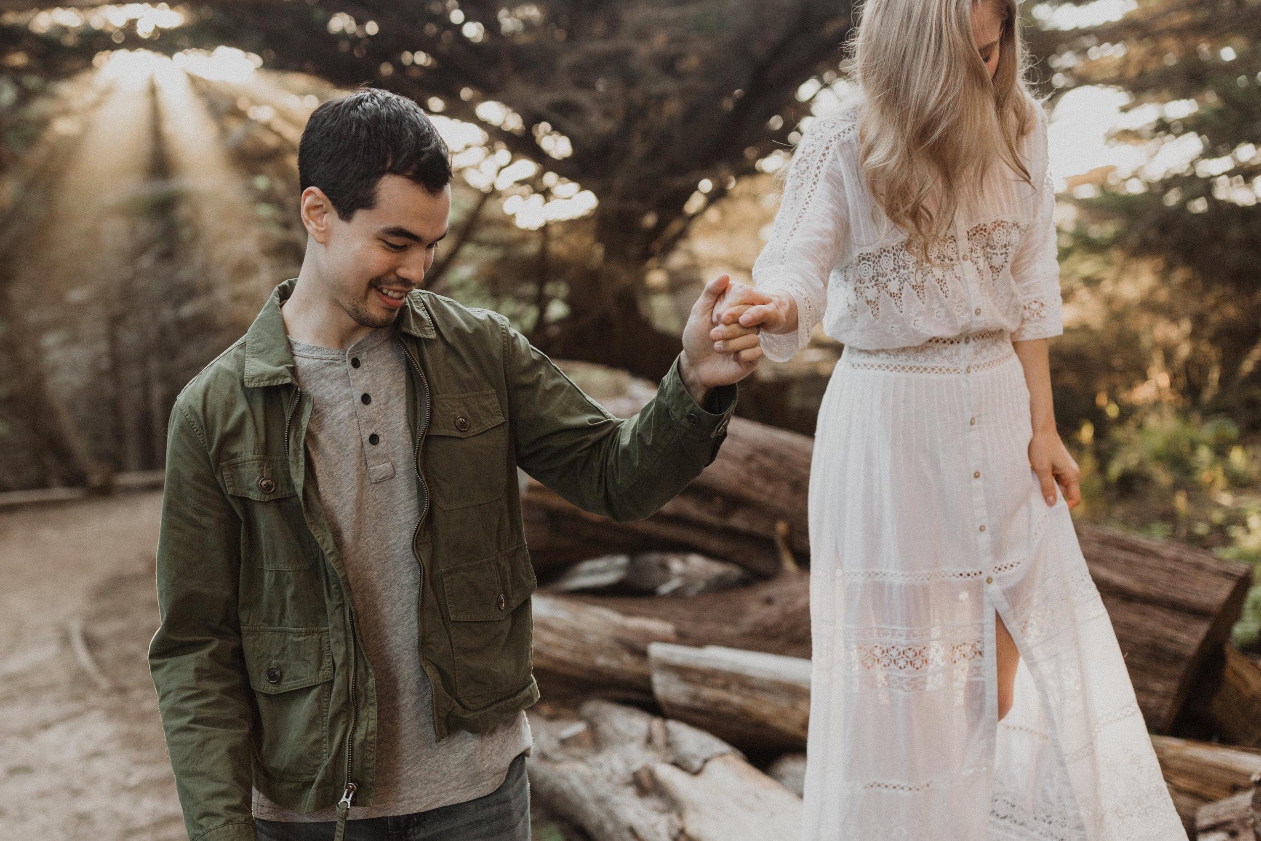 sara&patrick-bigsur-california-engagements-2019-0704.jpg