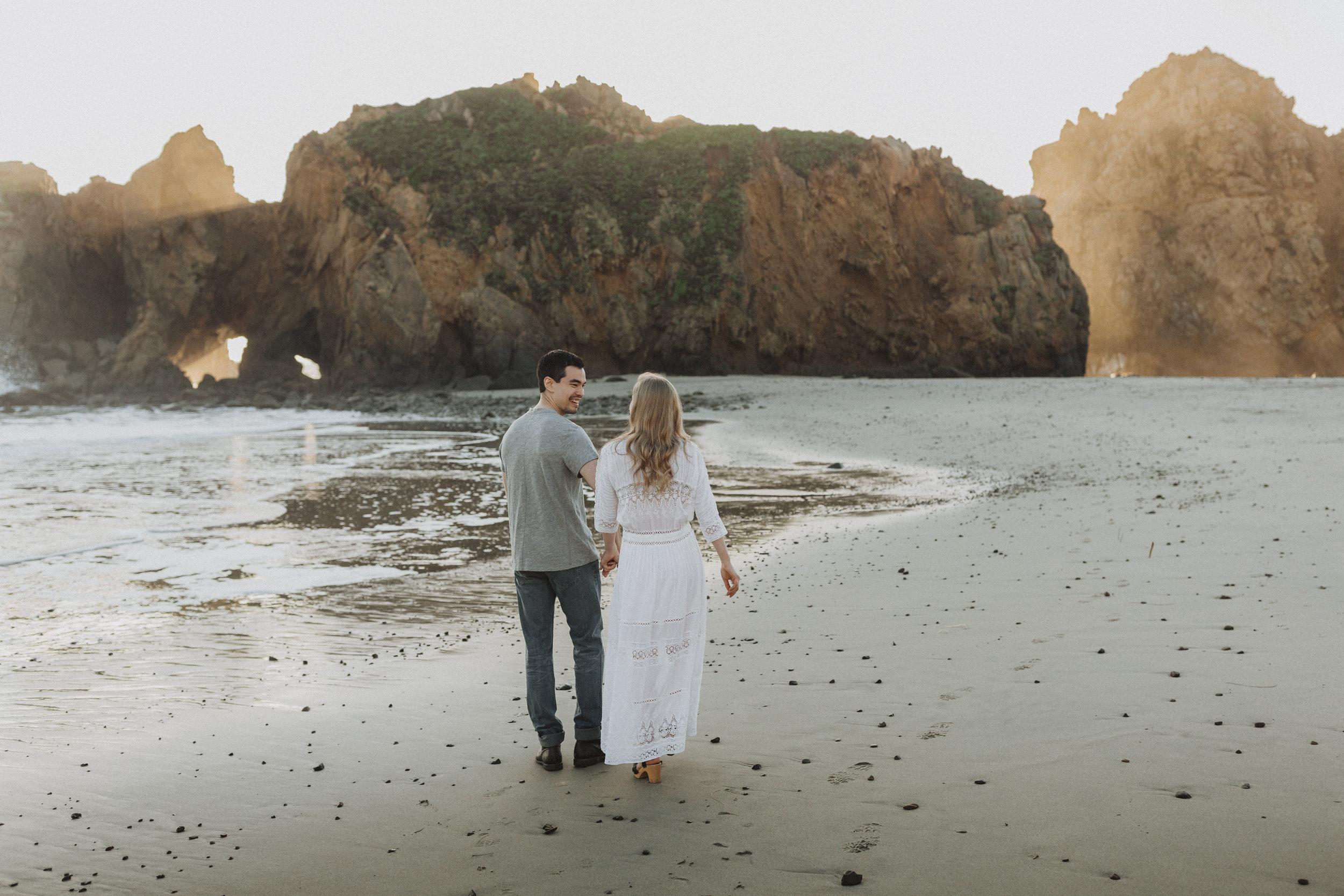 sara&patrick-bigsur-california-engagements-2019-0727.jpg