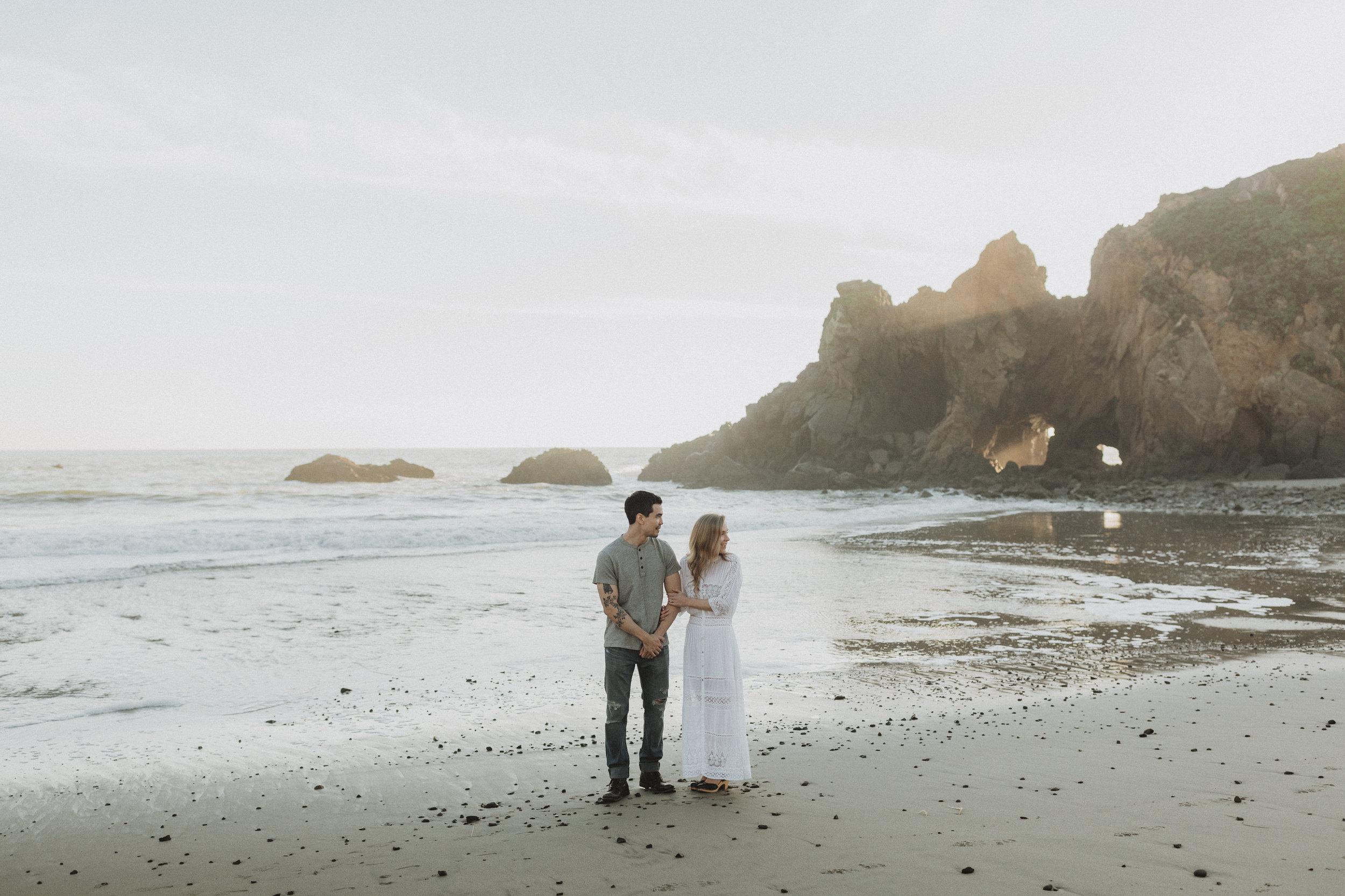 sara&patrick-bigsur-california-engagements-2019-0745.jpg