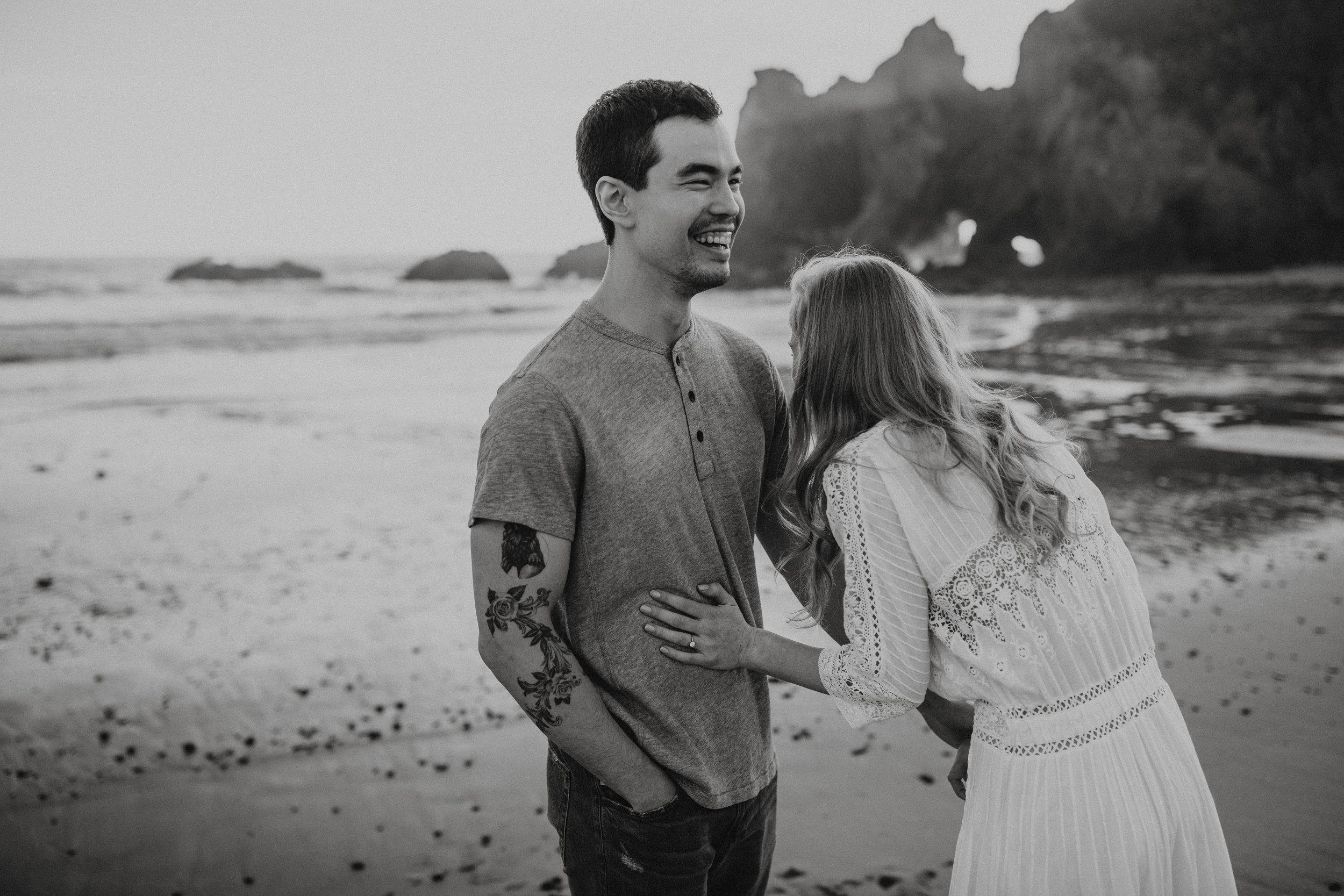 sara&patrick-bigsur-california-engagements-2019-0791-2.jpg