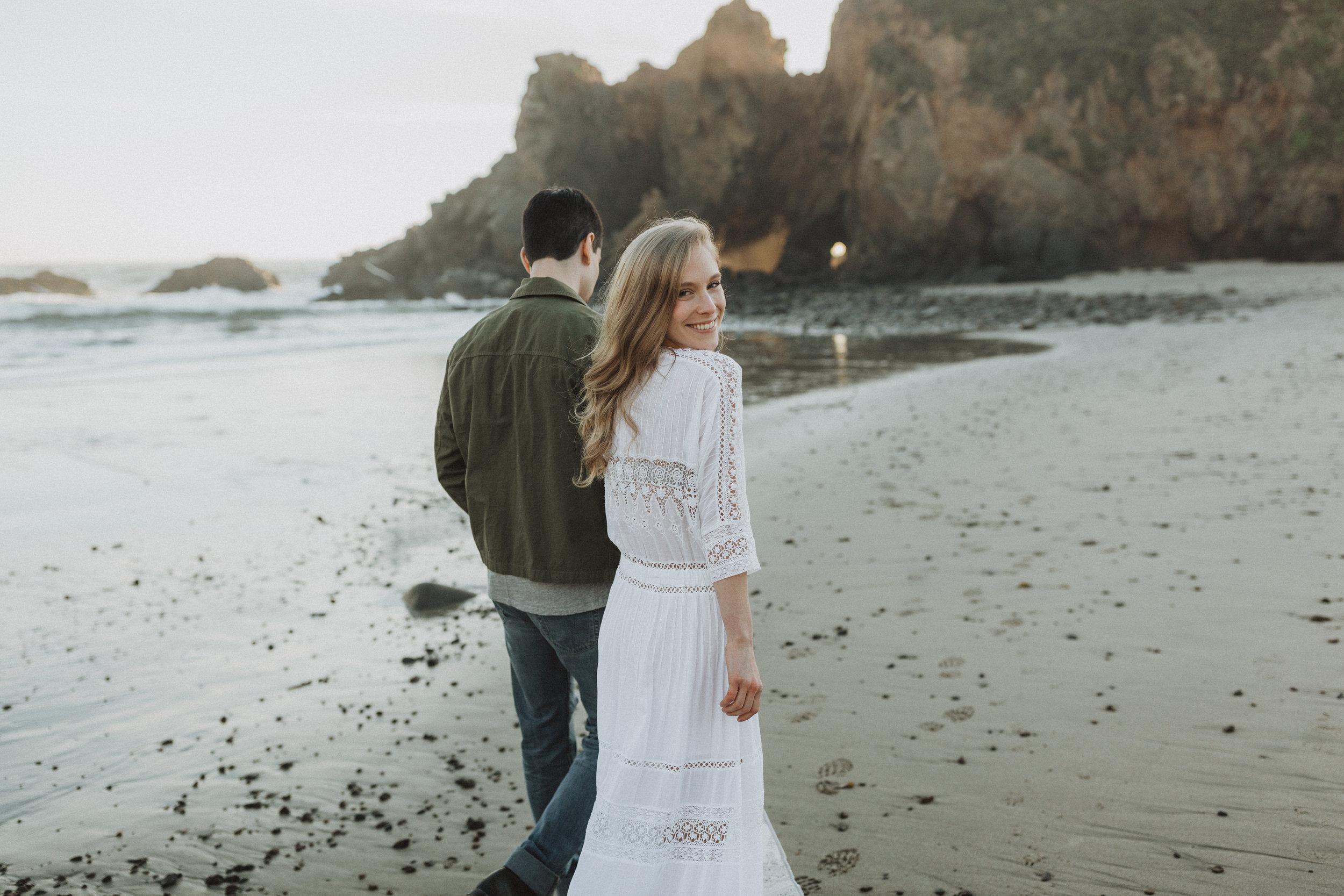 sara&patrick-bigsur-california-engagements-2019-0842.jpg