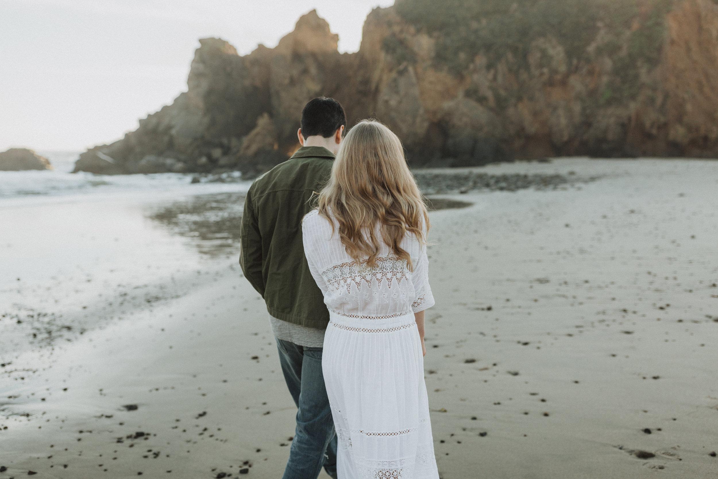 sara&patrick-bigsur-california-engagements-2019-0847.jpg