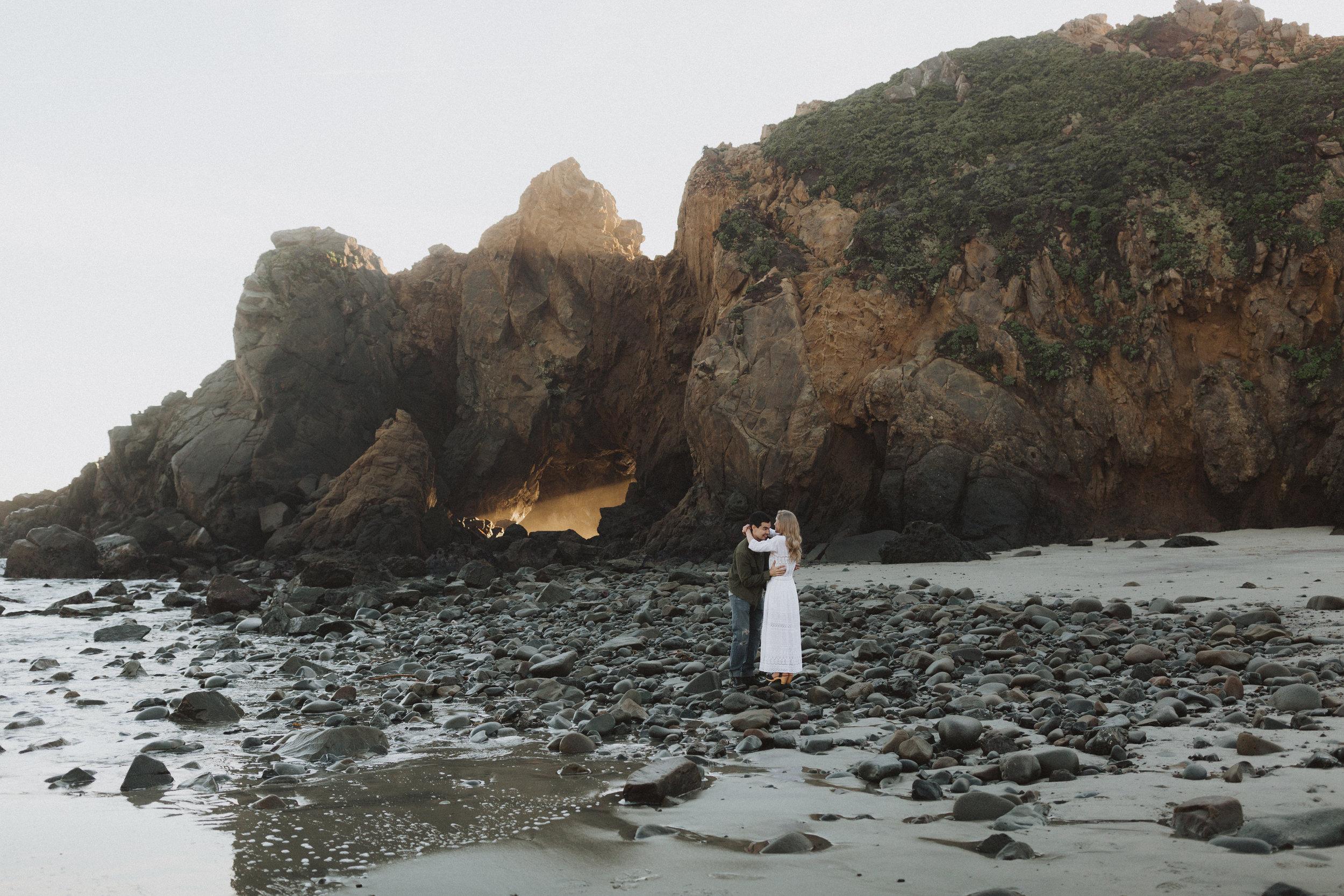 sara&patrick-bigsur-california-engagements-2019-0879.jpg