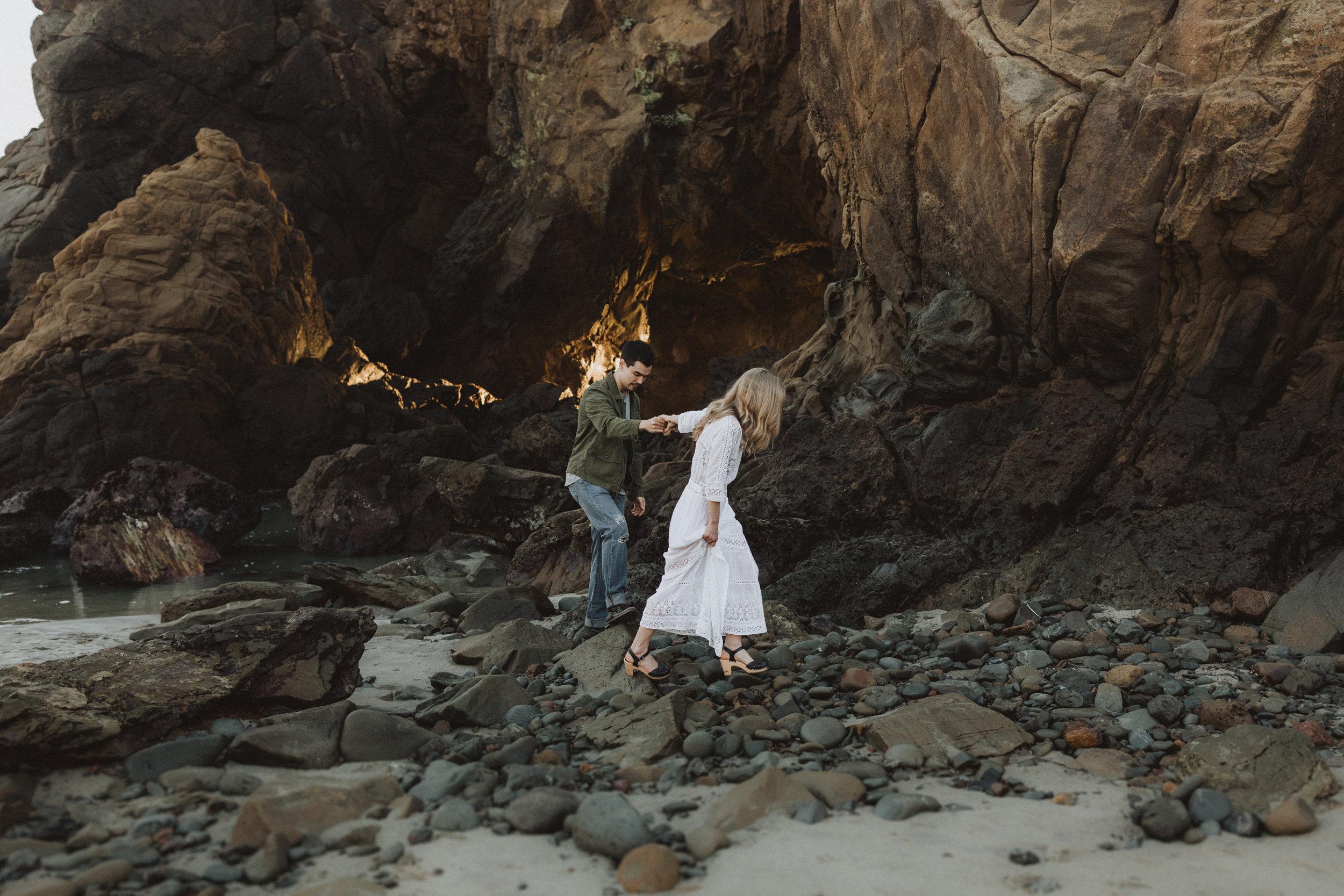 sara&patrick-bigsur-california-engagements-2019-0972.jpg