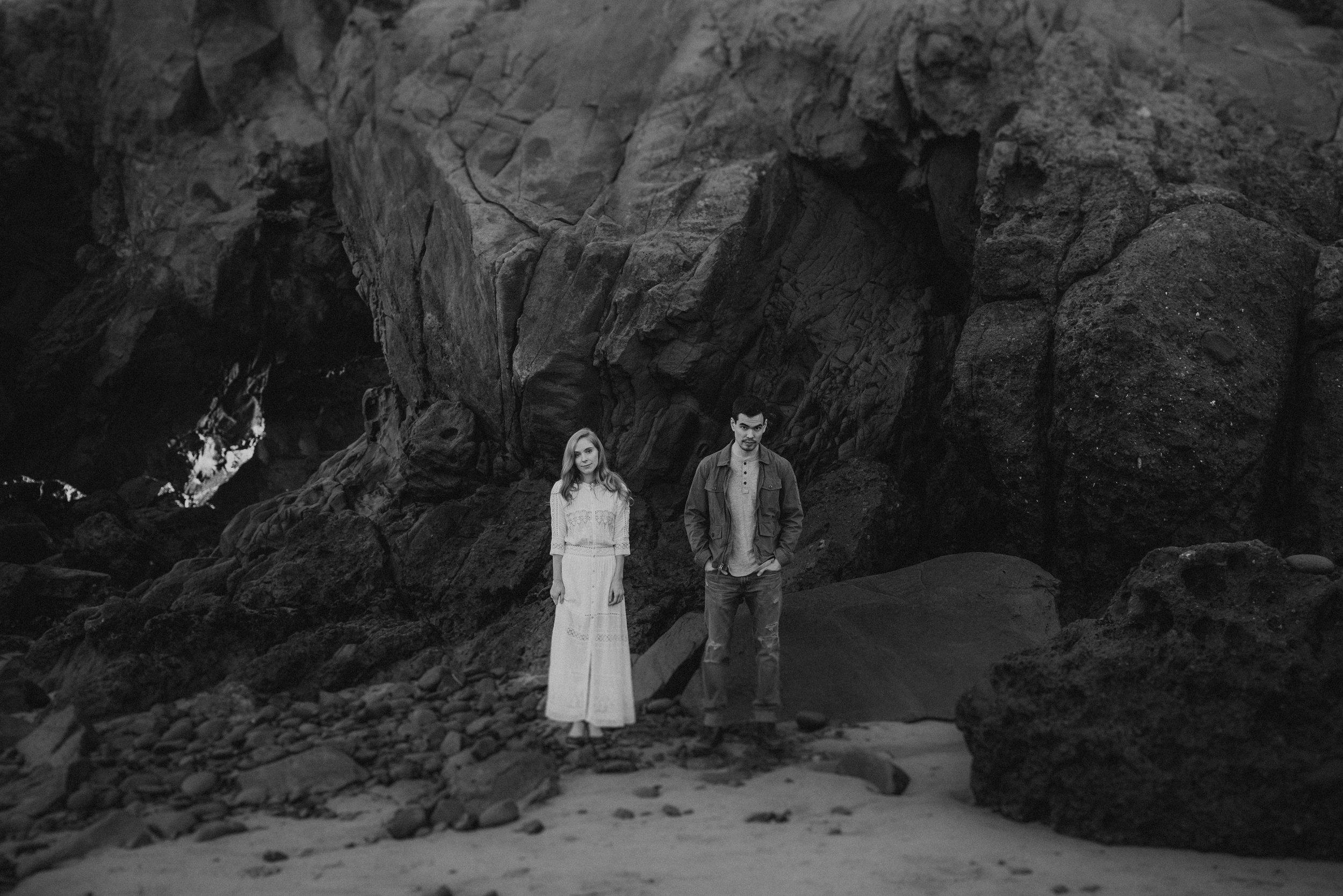 sara&patrick-bigsur-california-engagements-2019-0991-2.jpg