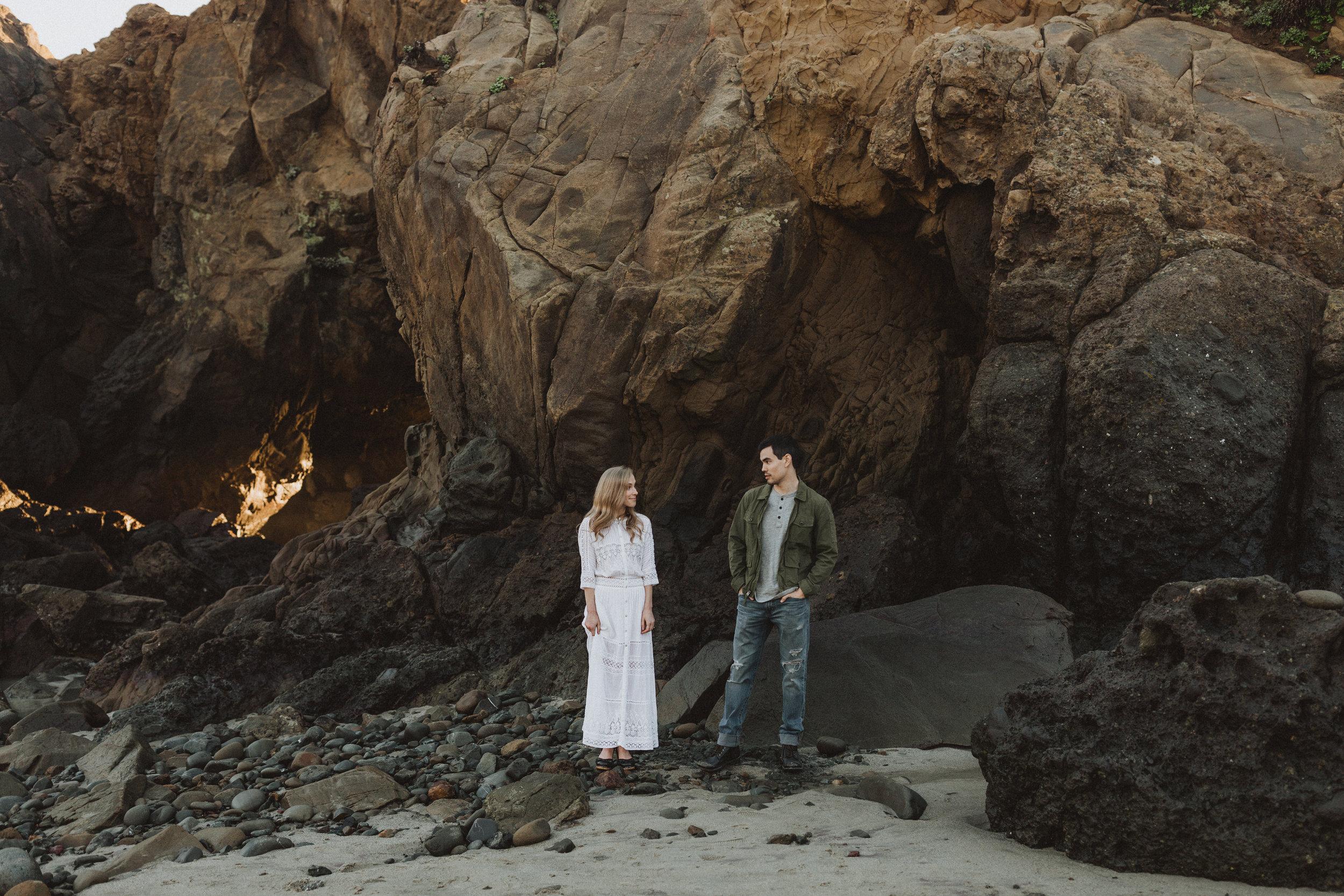 sara&patrick-bigsur-california-engagements-2019-0993.jpg