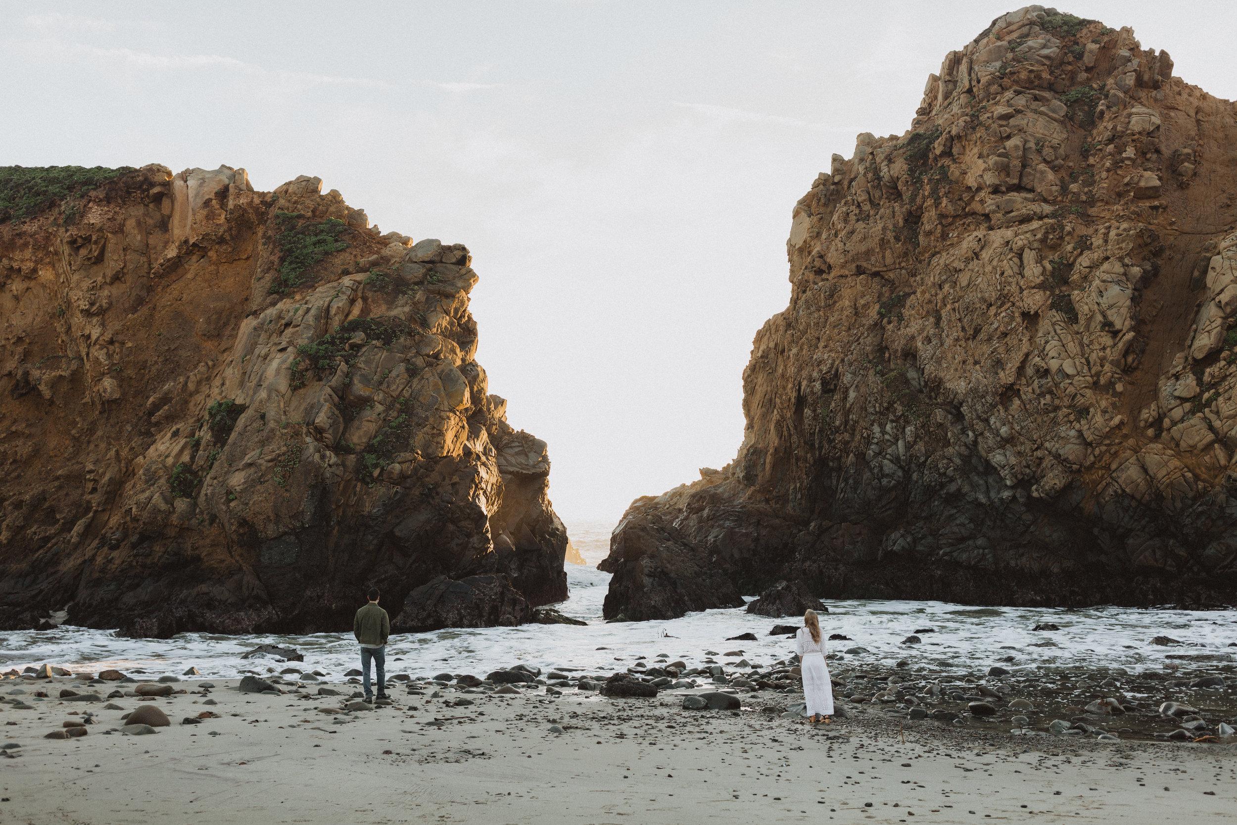 sara&patrick-bigsur-california-engagements-2019-1005.jpg