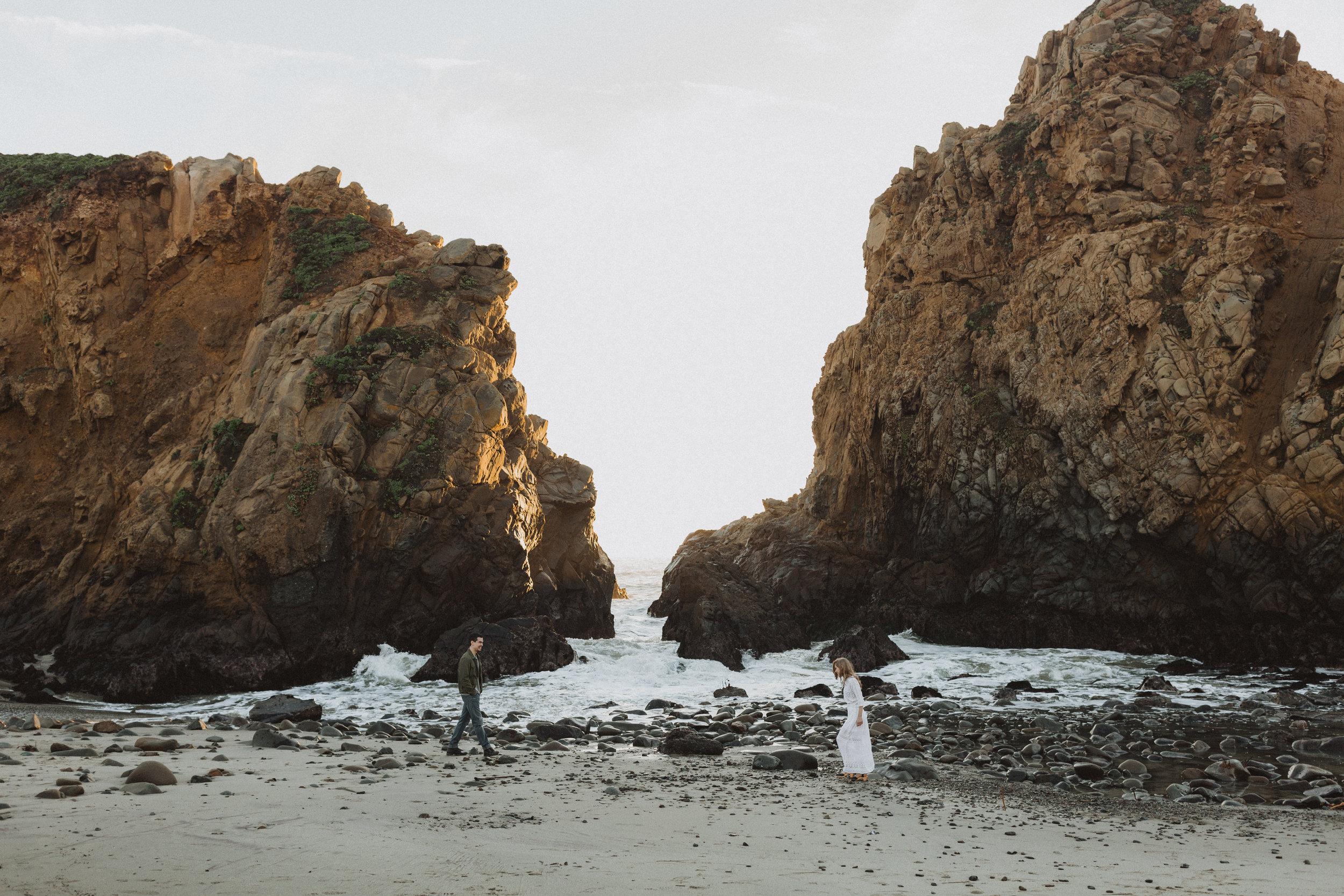 sara&patrick-bigsur-california-engagements-2019-1008.jpg