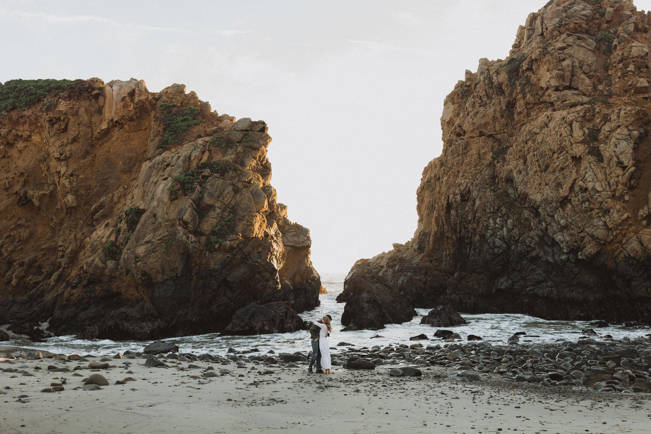 sara&patrick-bigsur-california-engagements-2019-1012.jpg