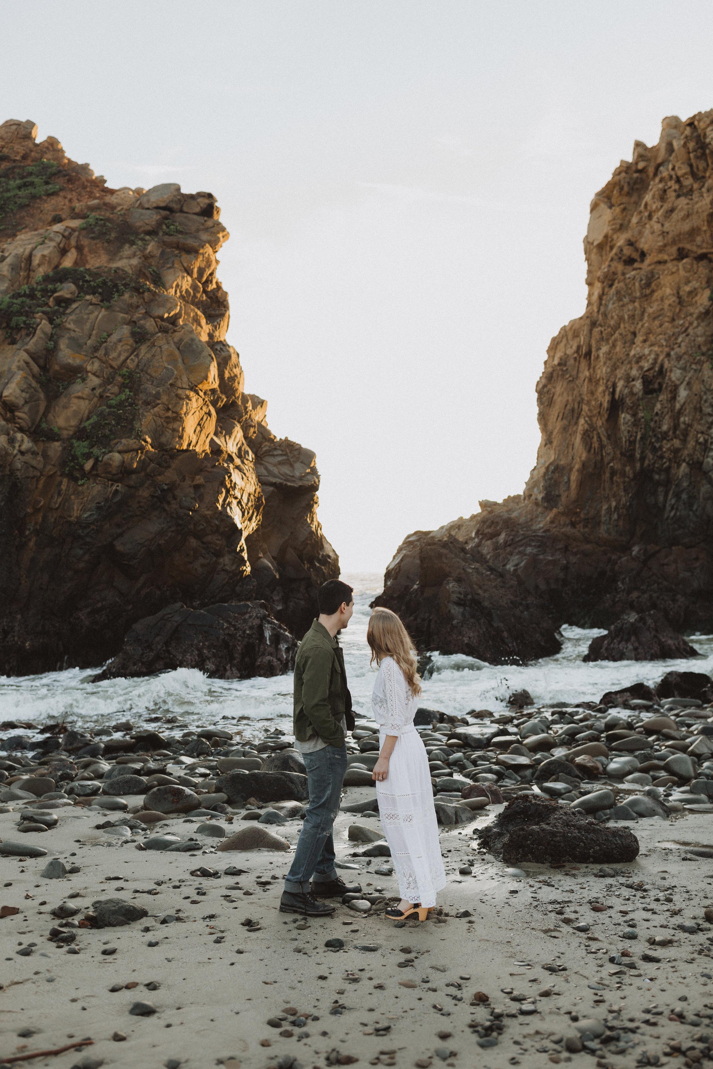 sara&patrick-bigsur-california-engagements-2019-1016.jpg