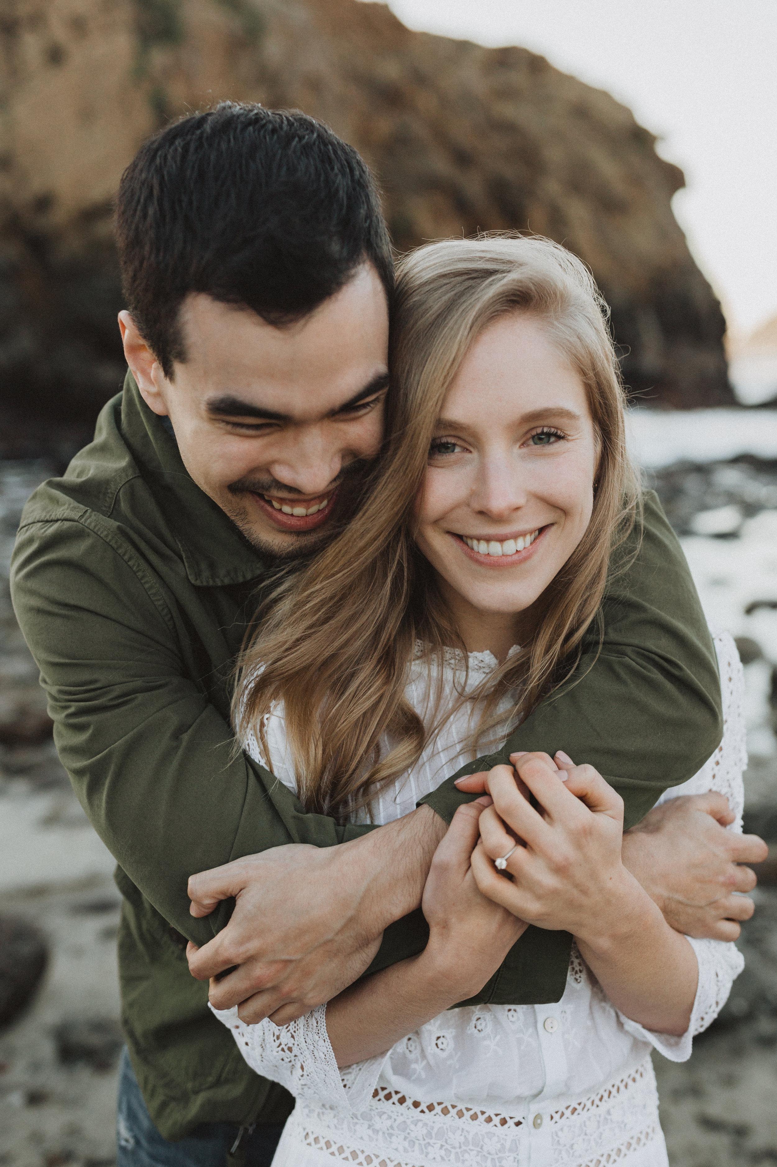 sara&patrick-bigsur-california-engagements-2019-1084.jpg