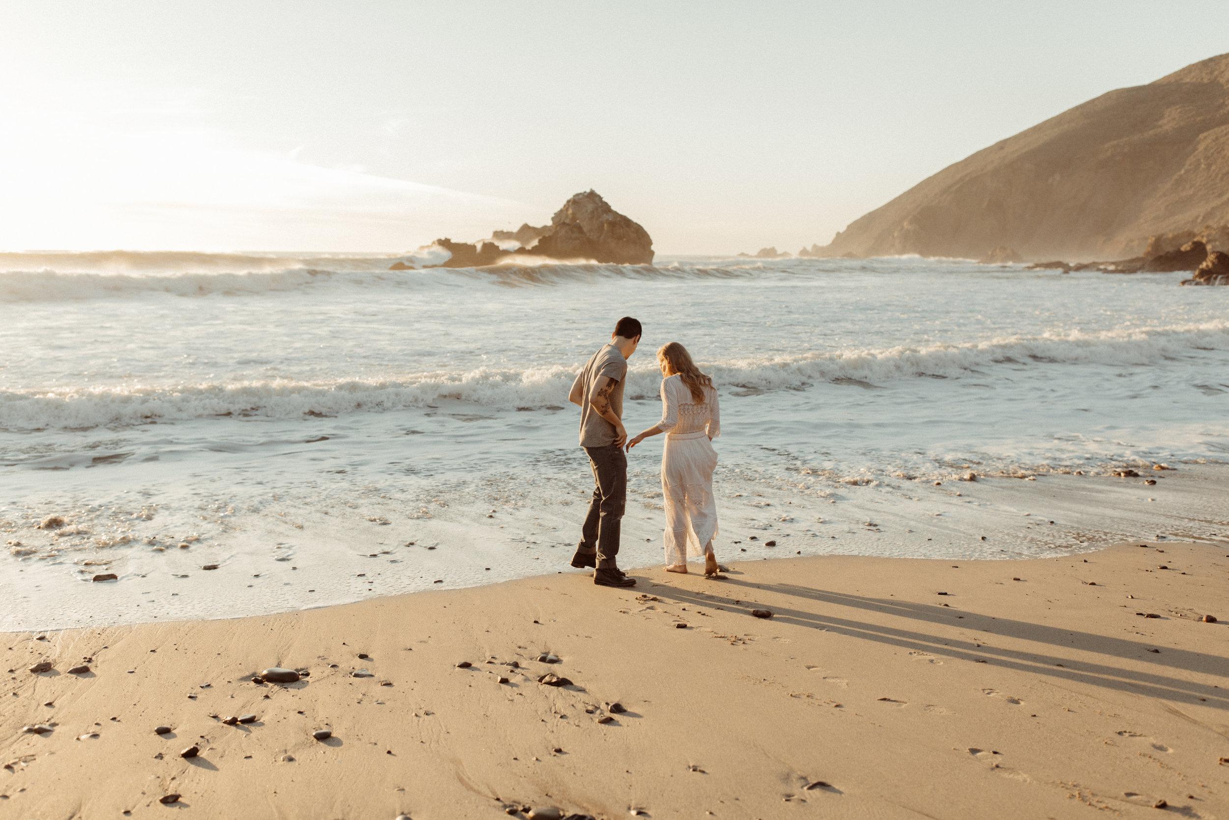 sara&patrick-bigsur-california-engagements-2019-1127.jpg