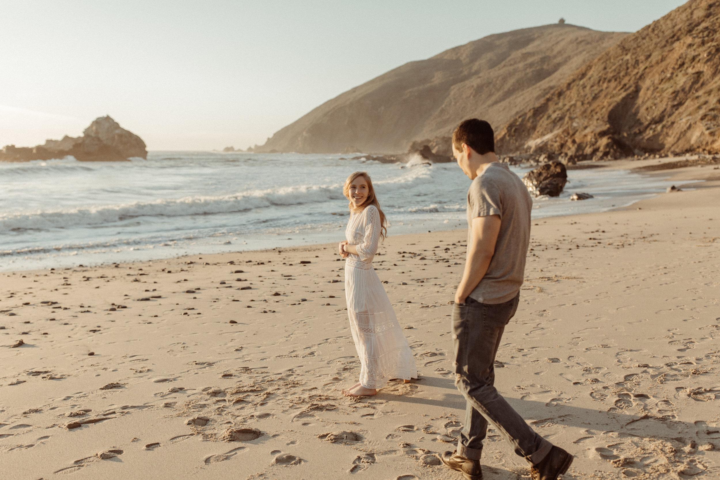 sara&patrick-bigsur-california-engagements-2019-1113.jpg