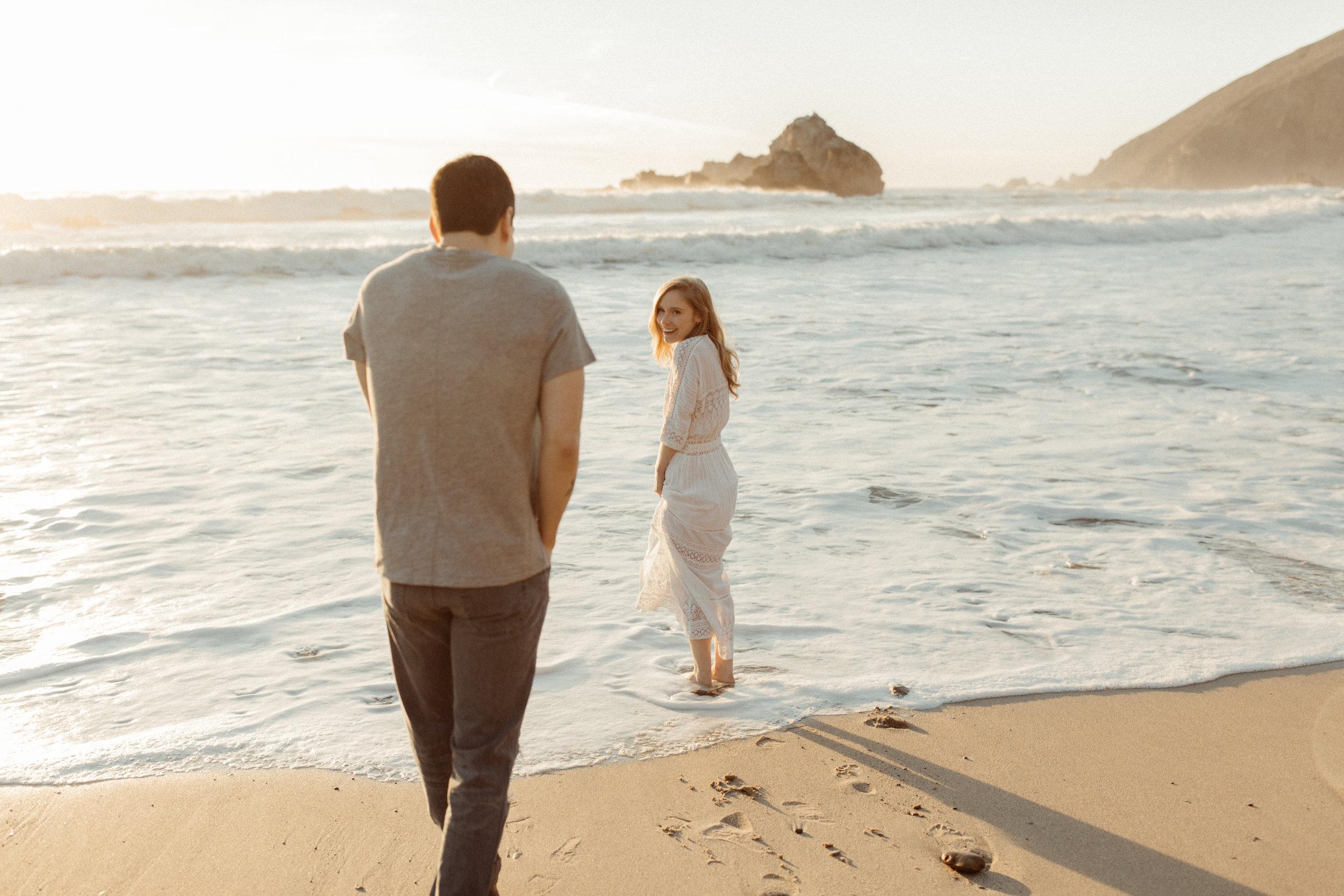 sara&patrick-bigsur-california-engagements-2019-1132.jpg