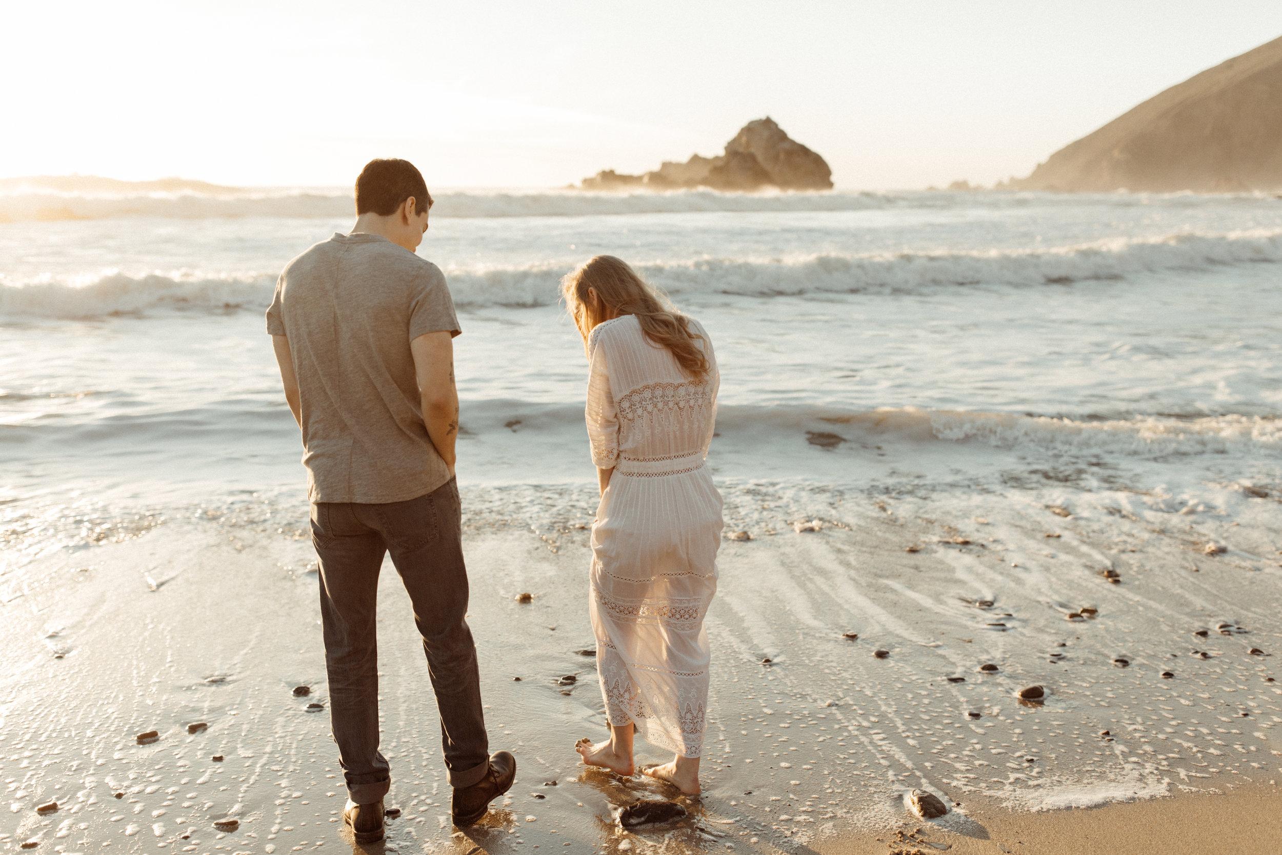 sara&patrick-bigsur-california-engagements-2019-1134.jpg
