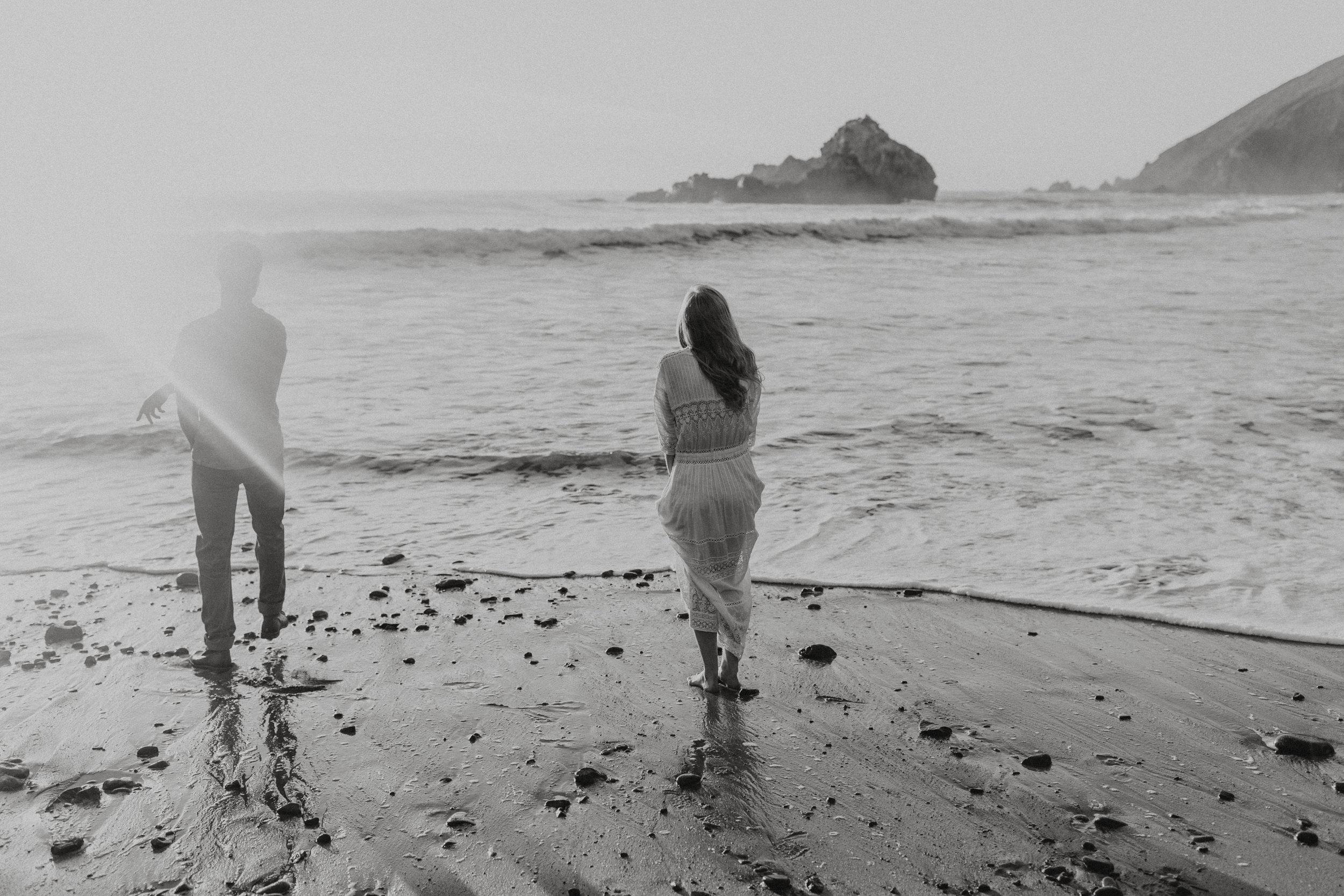 sara&patrick-bigsur-california-engagements-2019-1162-2.jpg