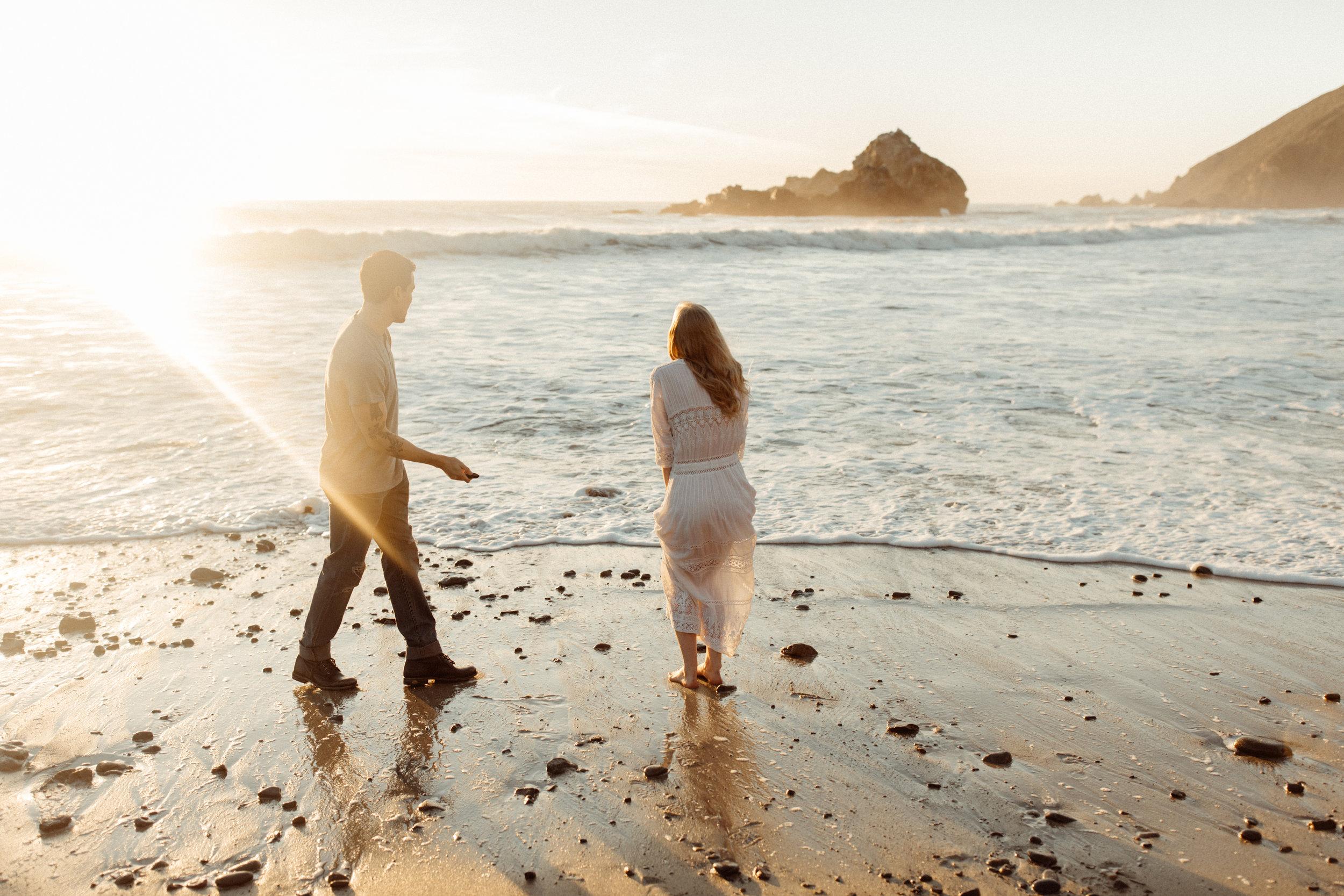 sara&patrick-bigsur-california-engagements-2019-1160.jpg