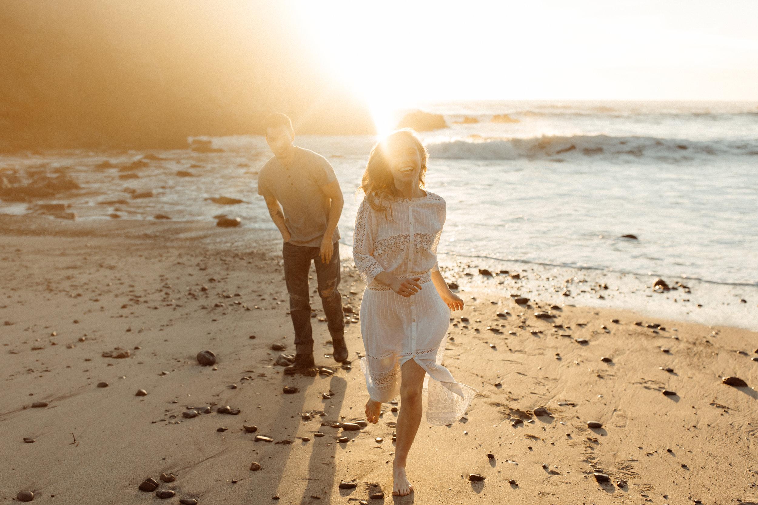 sara&patrick-bigsur-california-engagements-2019-1192.jpg