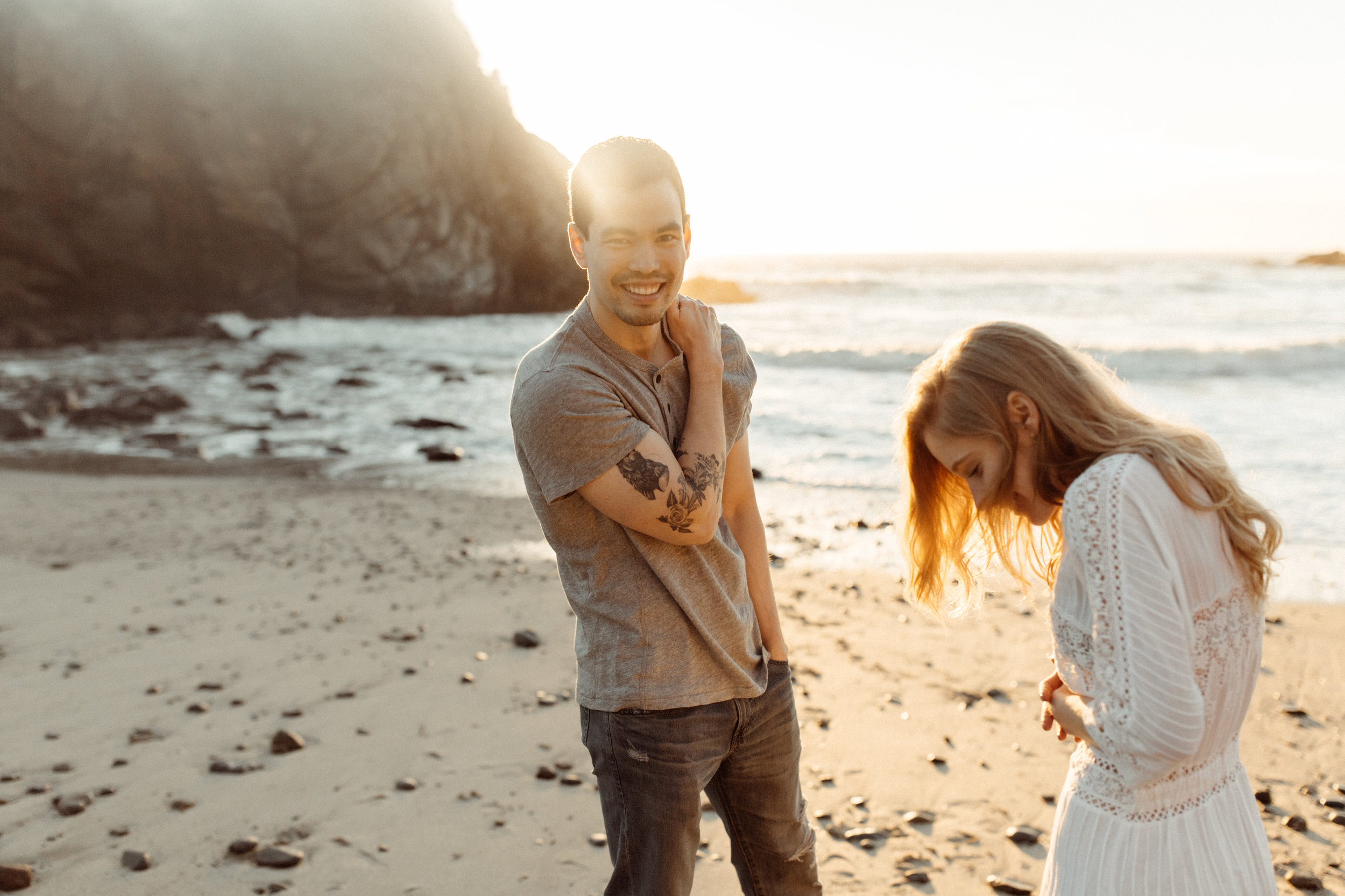 sara&patrick-bigsur-california-engagements-2019-1196.jpg