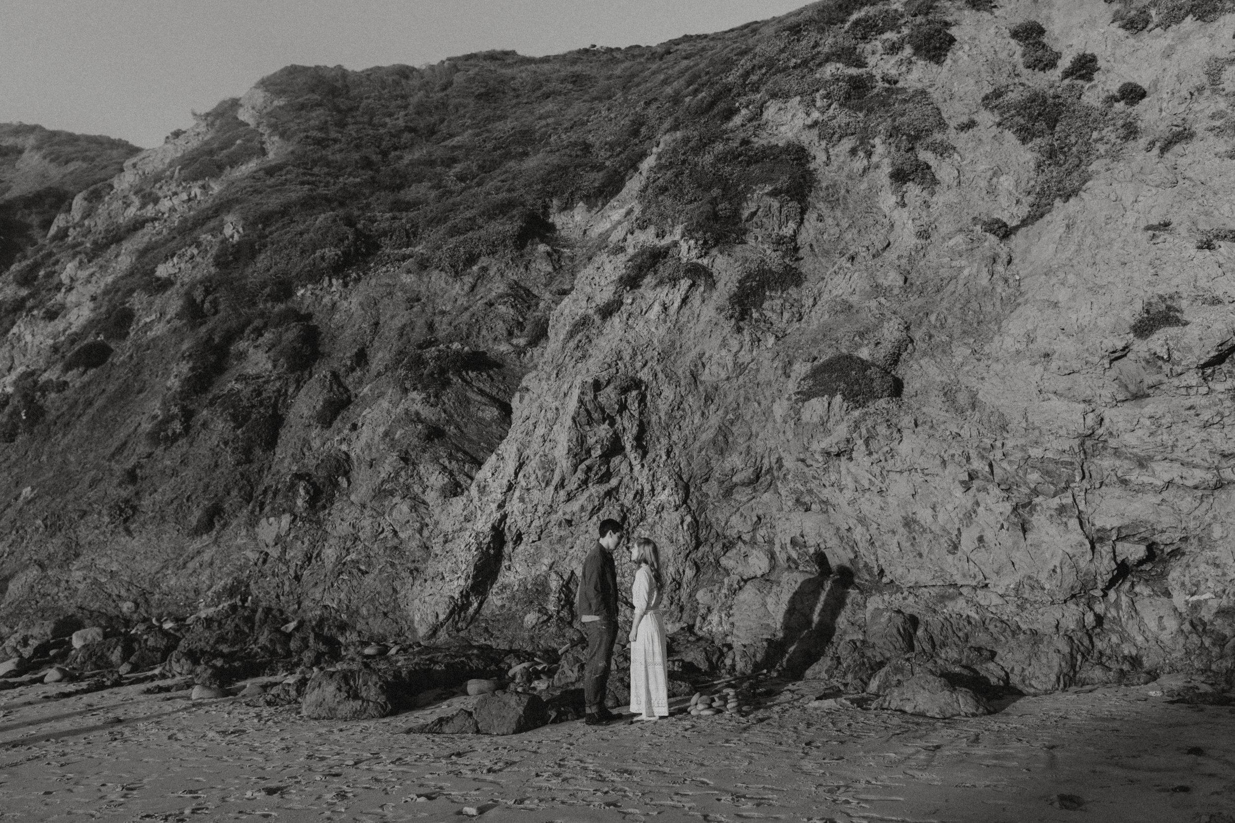 sara&patrick-bigsur-california-engagements-2019-1283-2.jpg