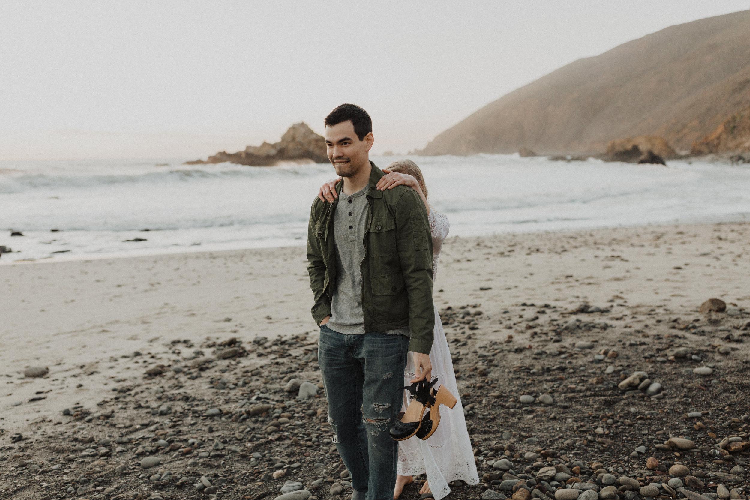 sara&patrick-bigsur-california-engagements-2019-1306.jpg
