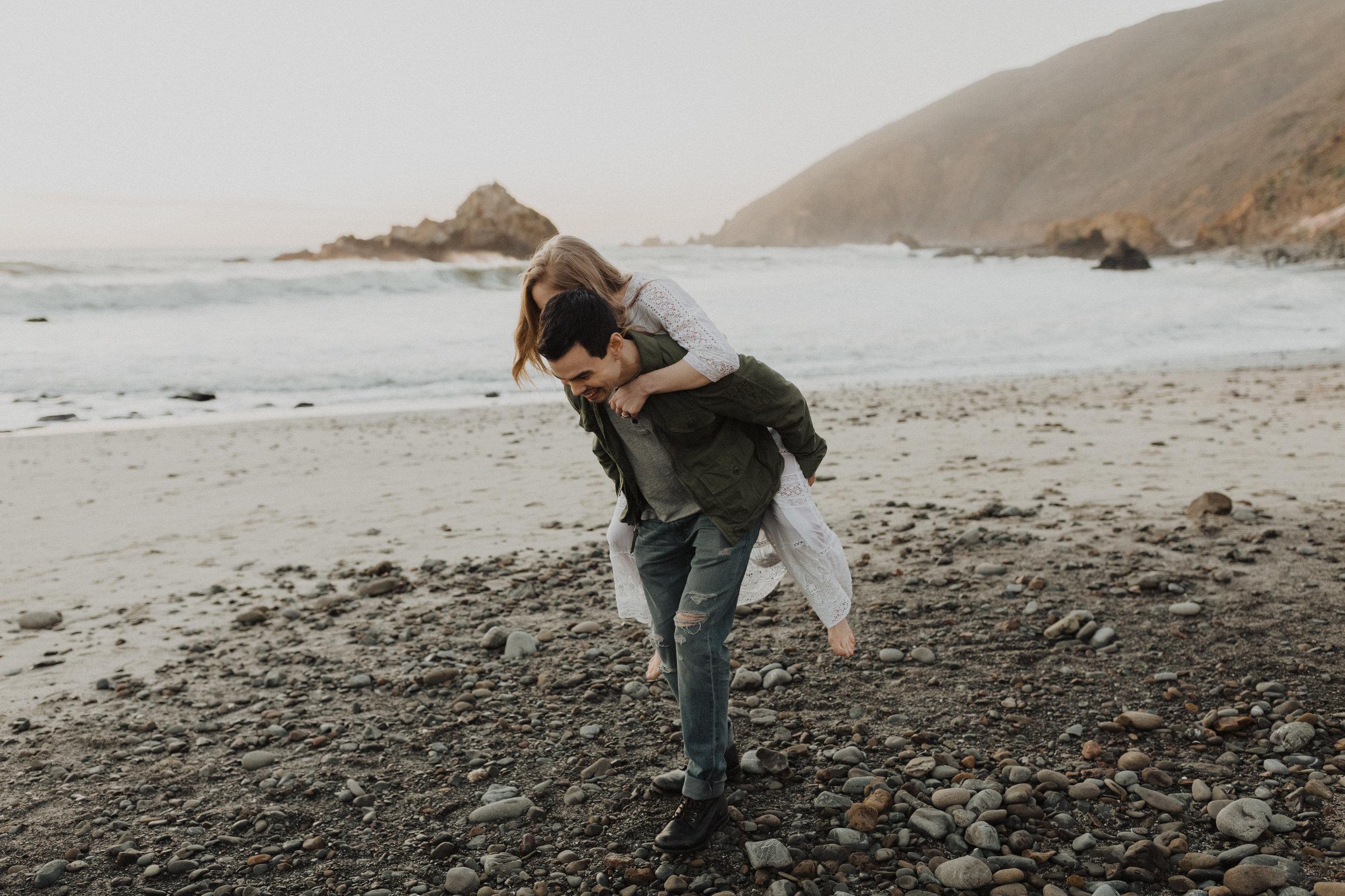 sara&patrick-bigsur-california-engagements-2019-1310.jpg