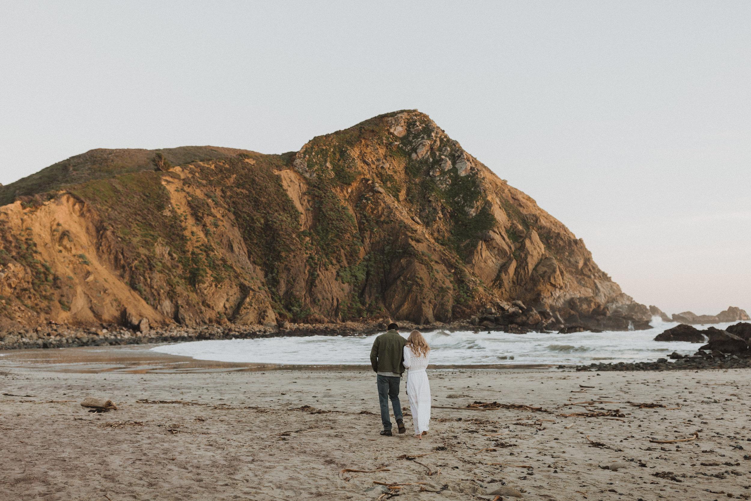 sara&patrick-bigsur-california-engagements-2019-1334.jpg