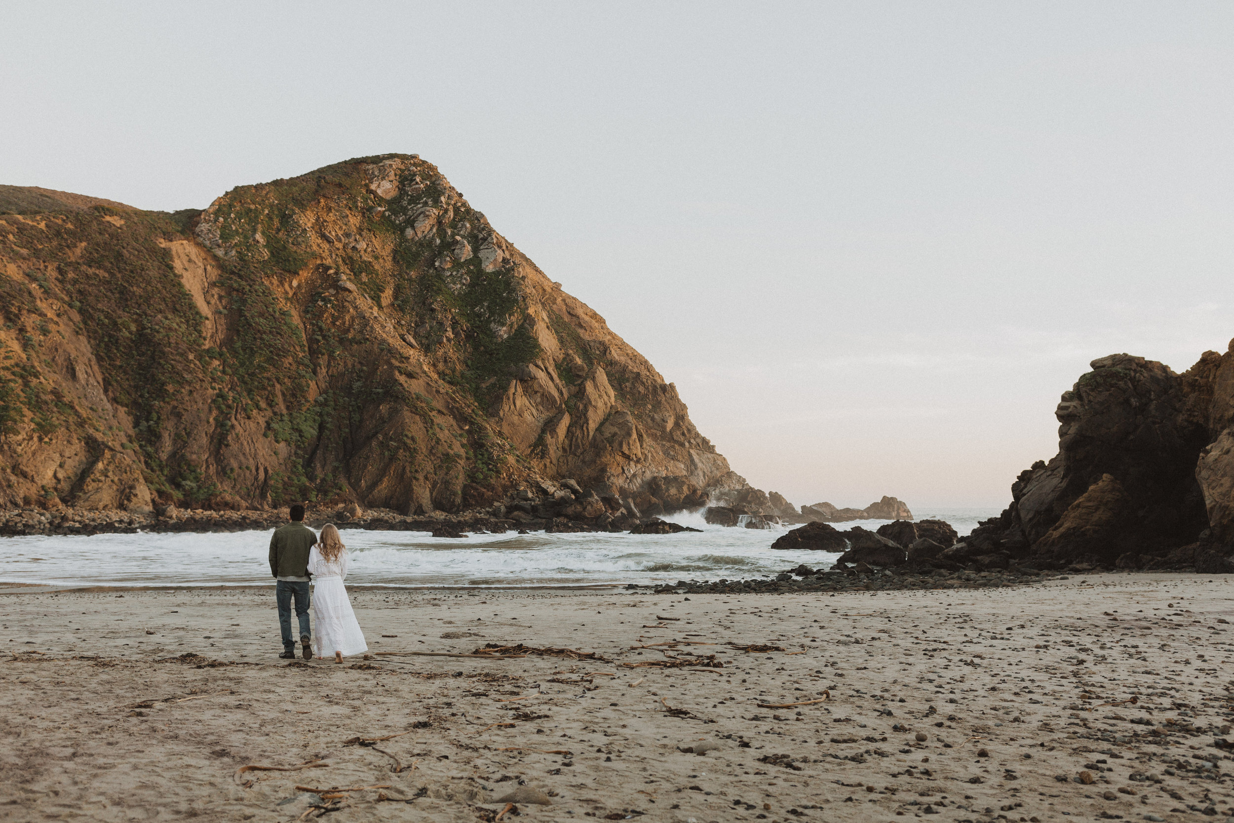 sara&patrick-bigsur-california-engagements-2019-1336.jpg