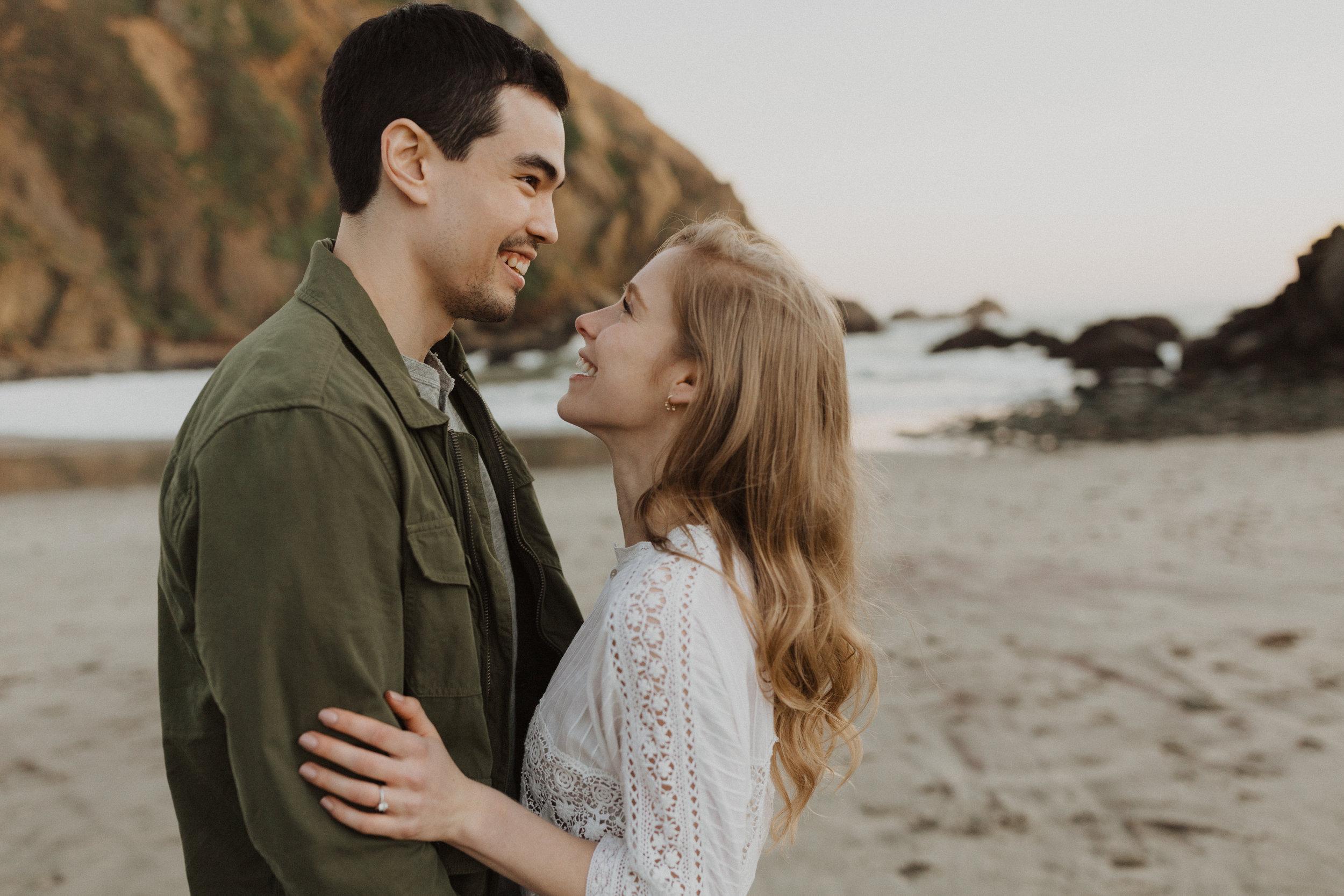 sara&patrick-bigsur-california-engagements-2019-1354.jpg