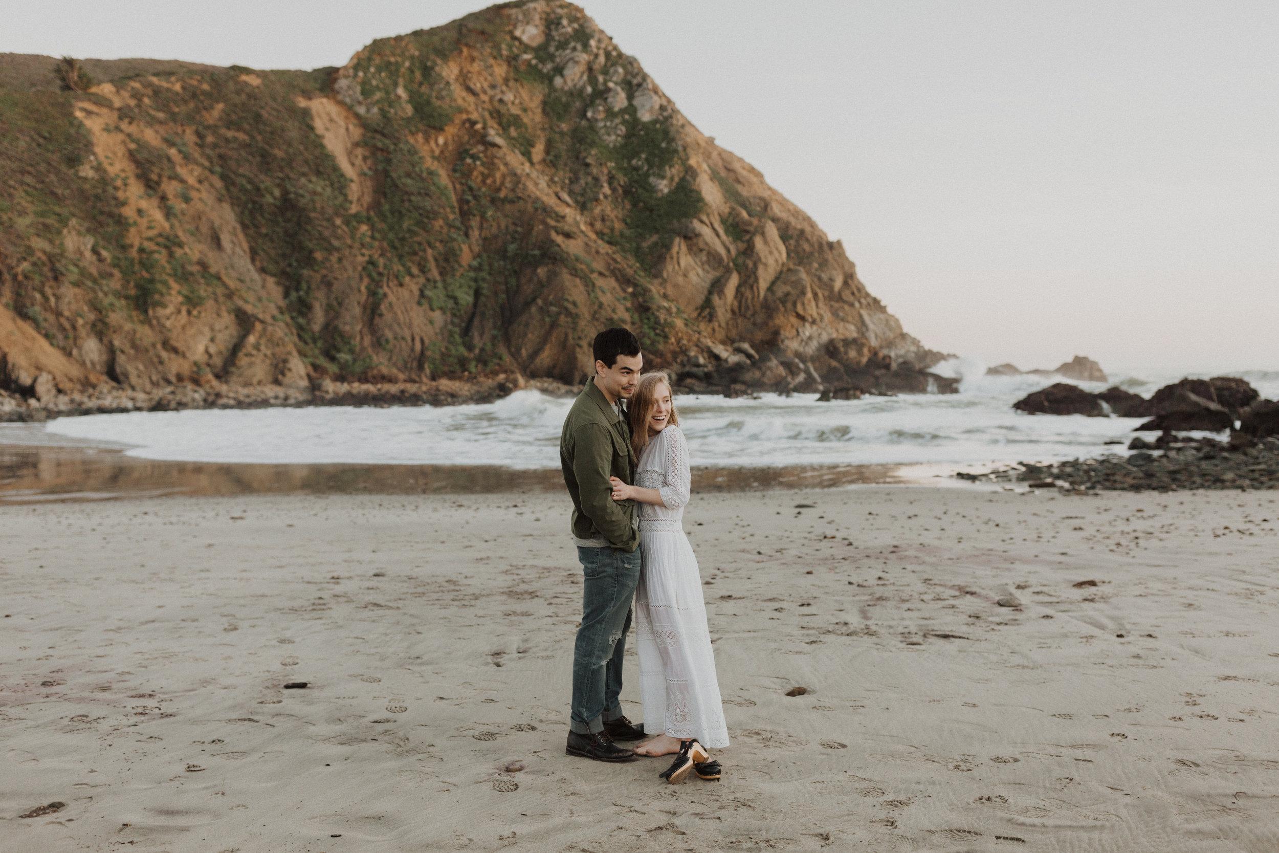 sara&patrick-bigsur-california-engagements-2019-1379.jpg