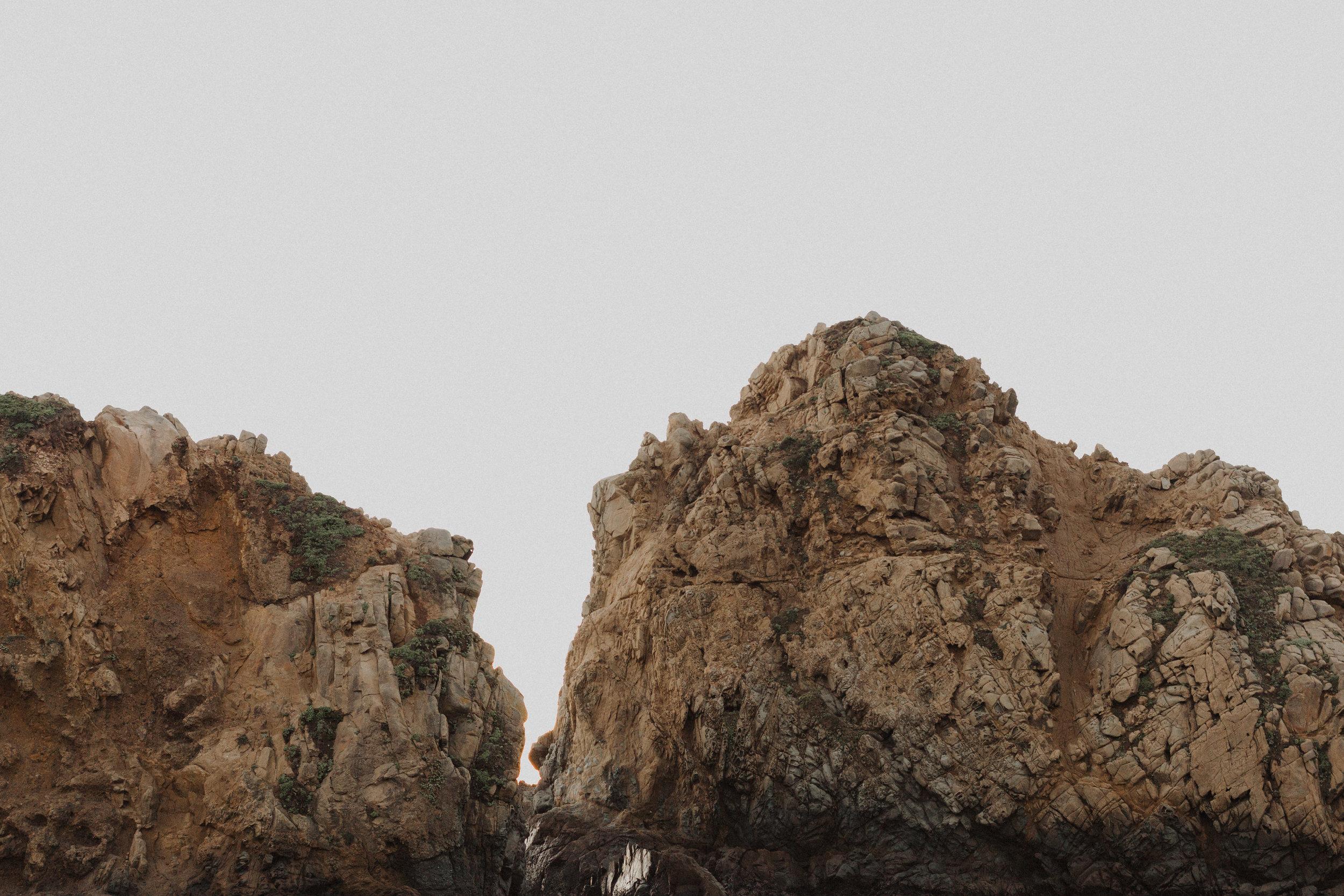 sara&patrick-bigsur-california-engagements-2019-1405.jpg