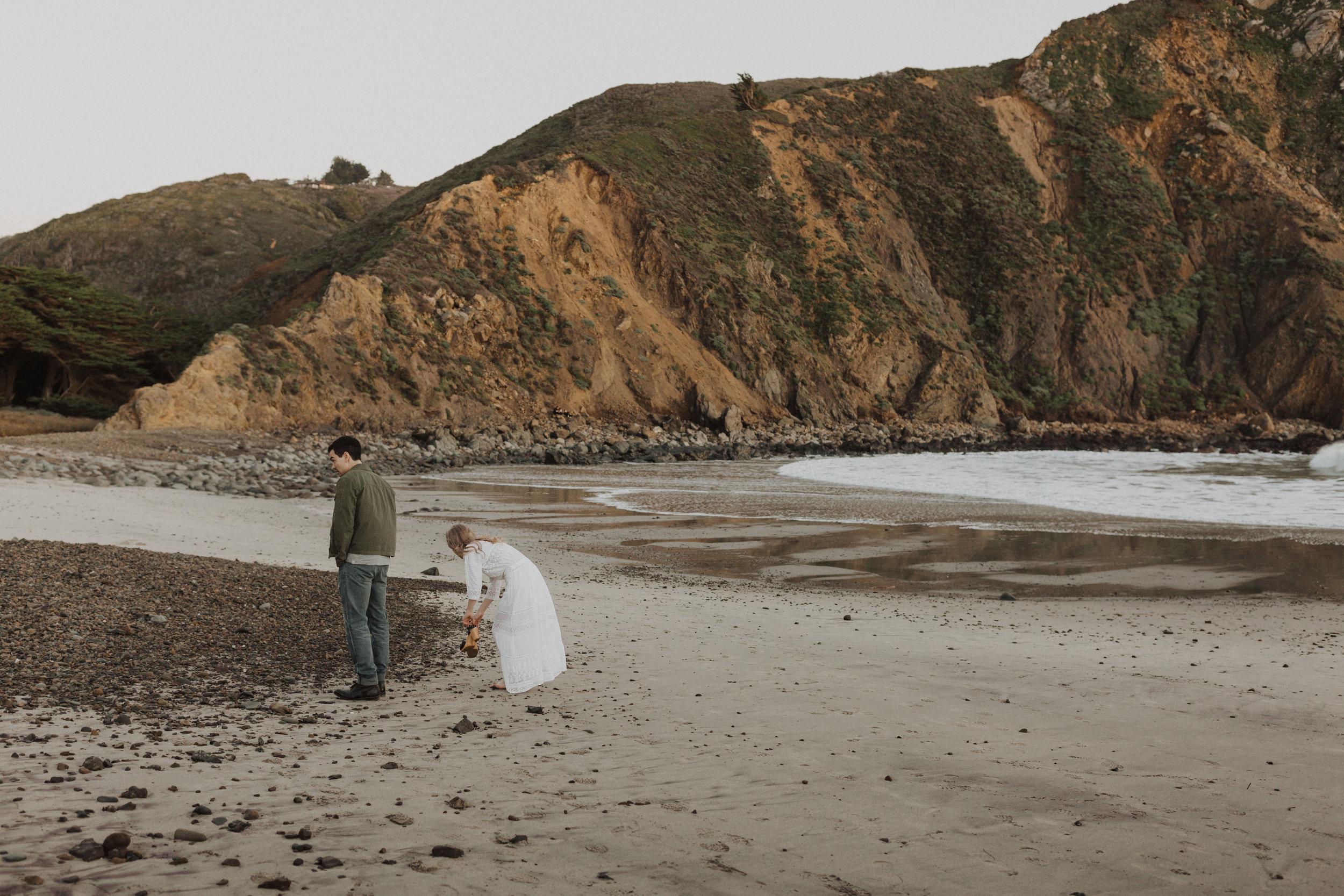 sara&patrick-bigsur-california-engagements-2019-1409.jpg