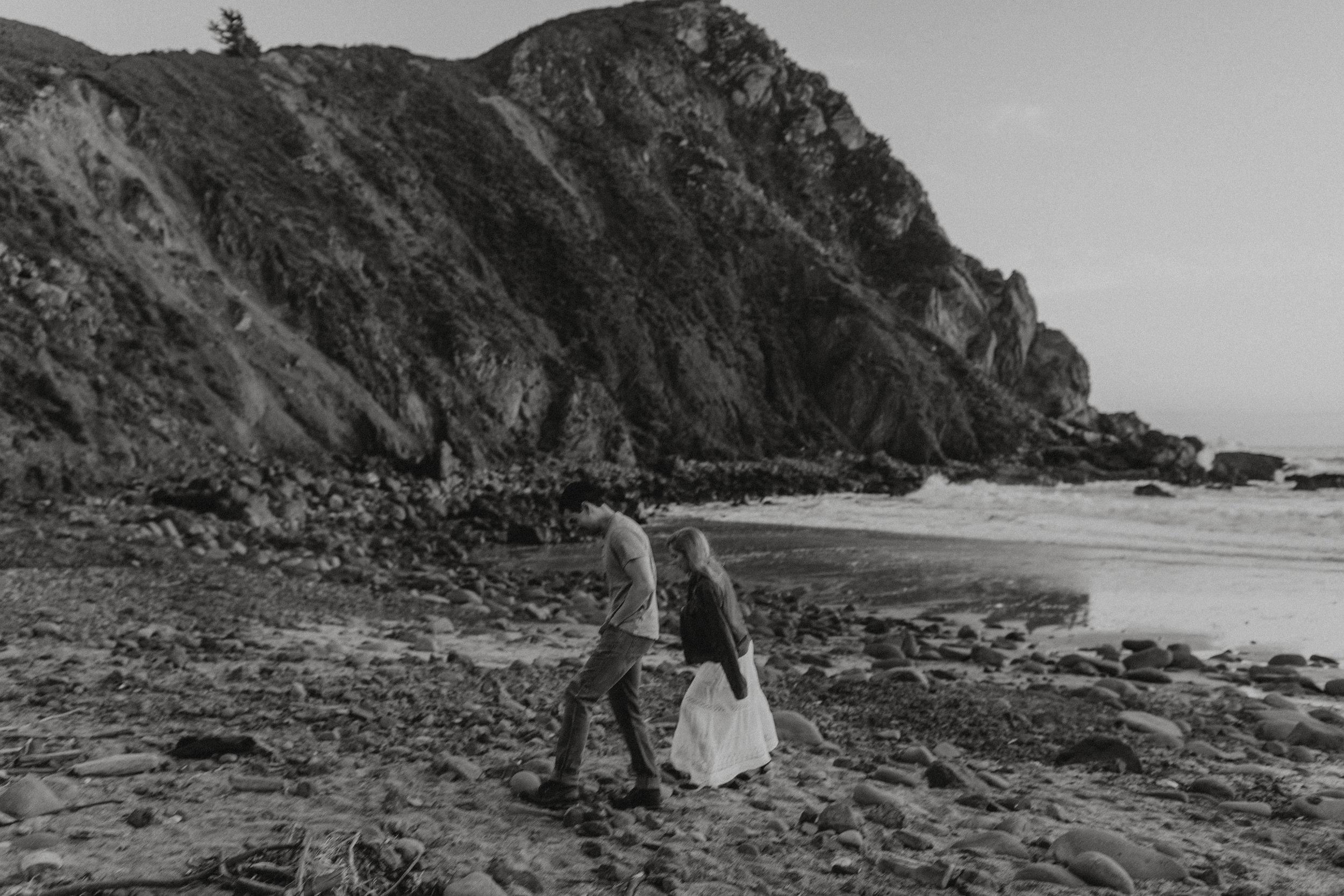 sara&patrick-bigsur-california-engagements-2019-1443-2.jpg