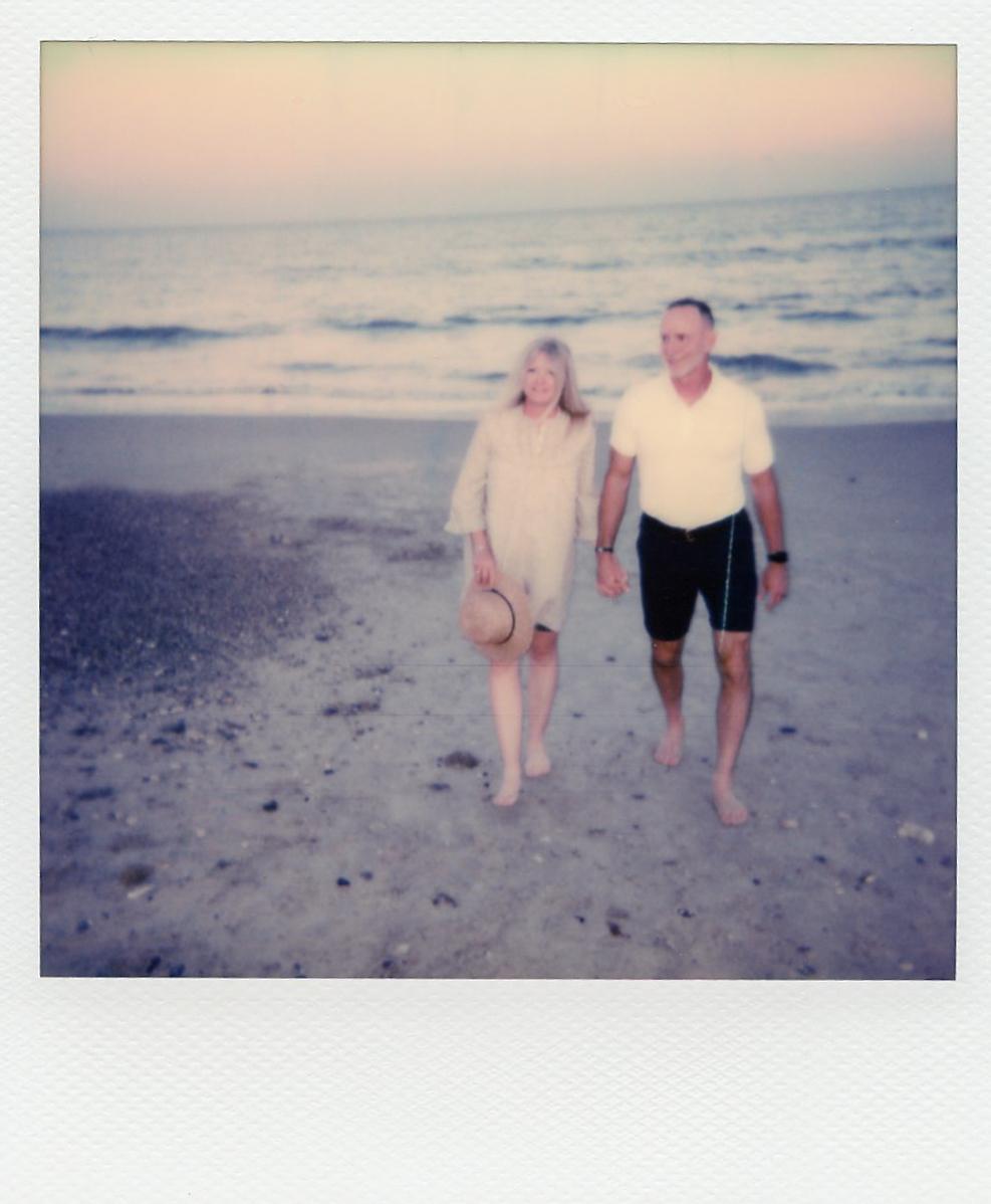 mom&dad-anniversary-polaroids-310.jpg