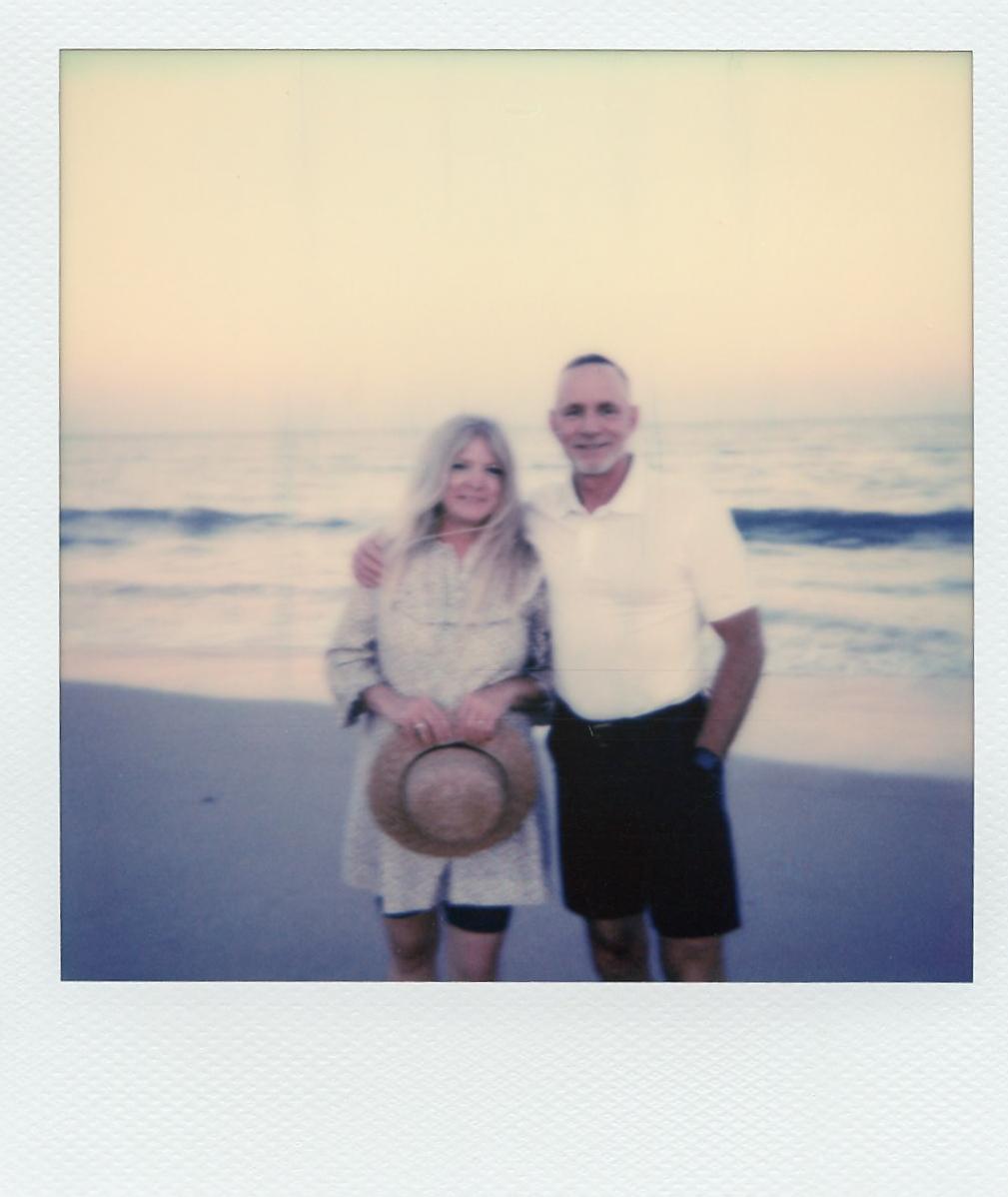 mom&dad-anniversary-polaroids-312.jpg