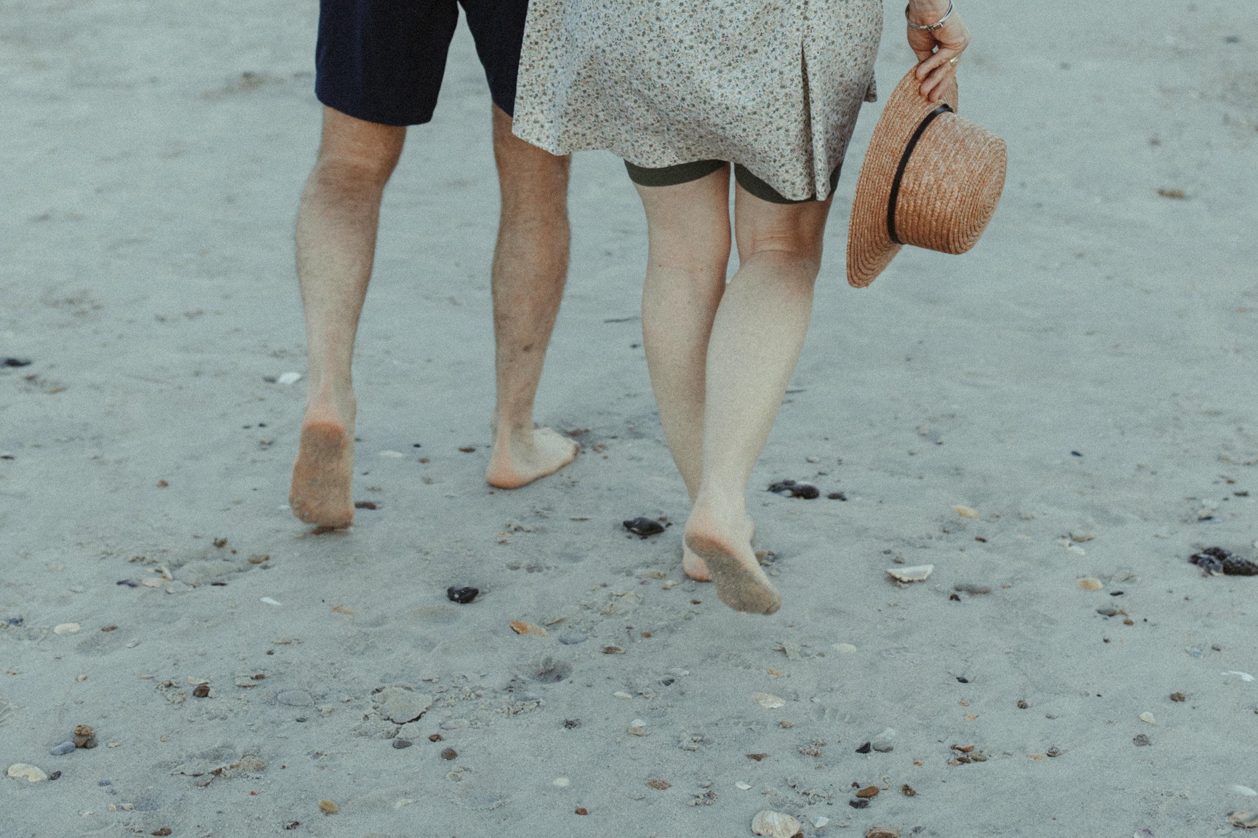 holly&jeff-anniversary-2019-peytoncurry-0625-2.jpg