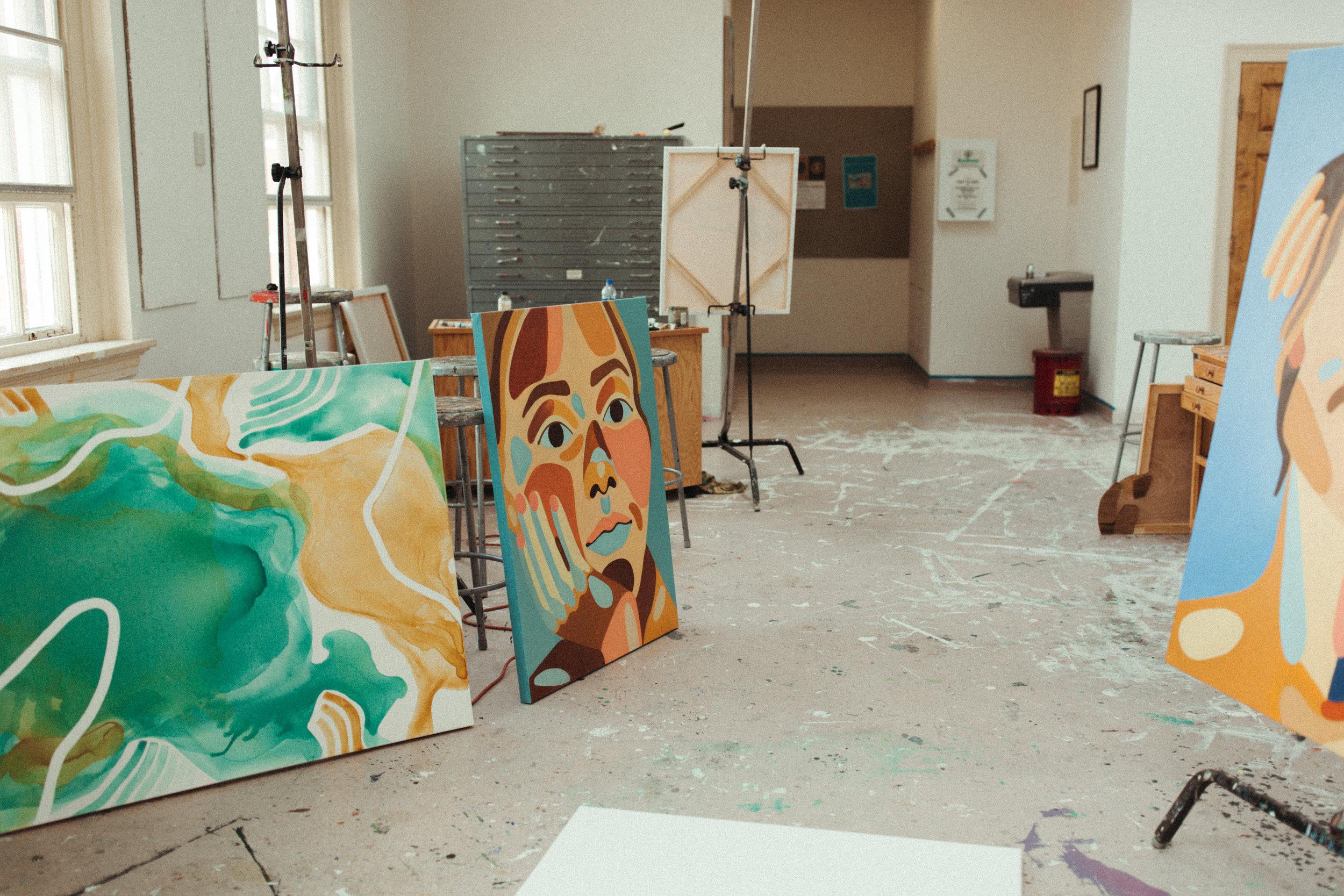 emily-pawlica-art-process-2019-peytoncurry-0322.jpg