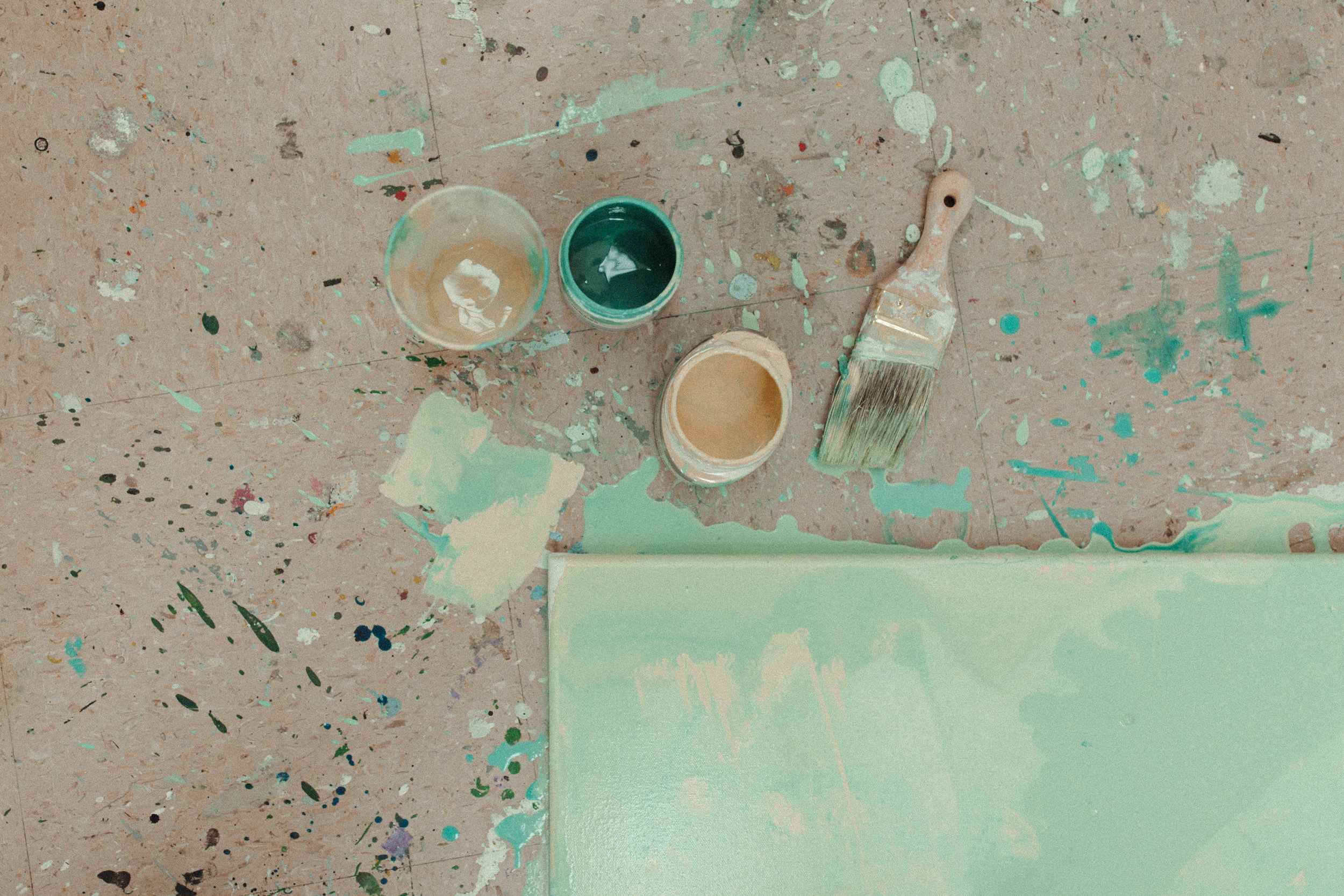 emily-pawlica-art-process-2019-peytoncurry-0455.jpg