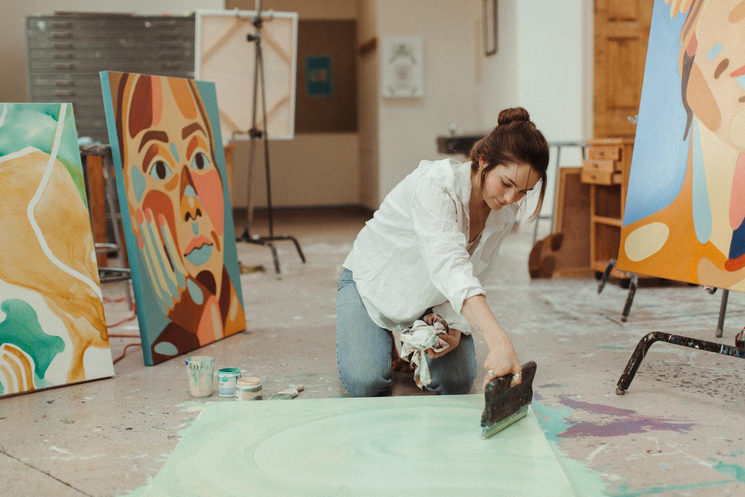 emily-pawlica-art-process-2019-peytoncurry-0463.jpg